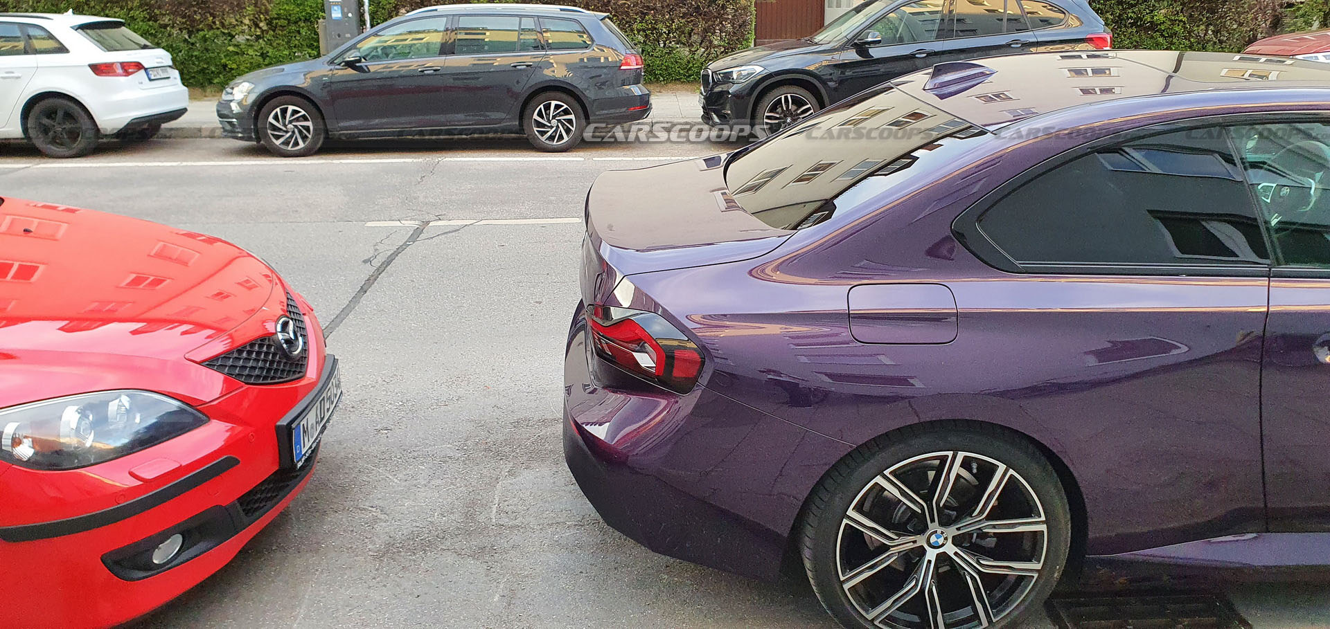 Name:  2022 BMW 2-Series G42 on the streets 4.jpg Views: 7577 Size:  419.5 KB