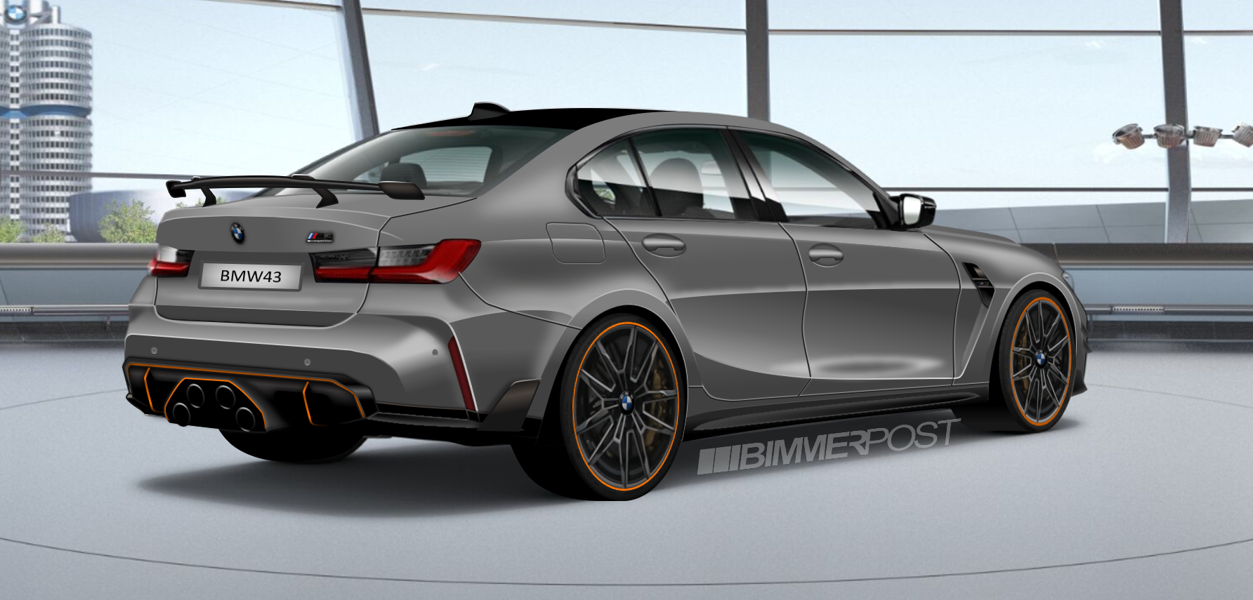 Name:  M3 G80 CSL GTS render 4.png