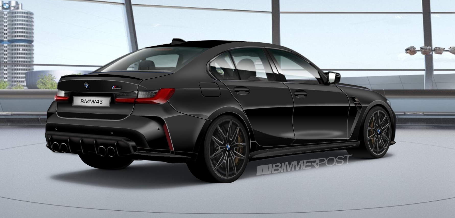 Name:  M3 G80 CSL GTS render 3.png