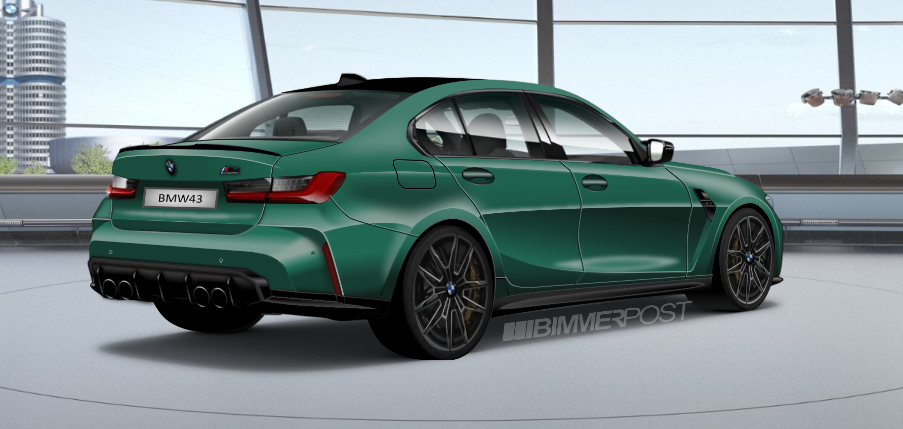 Name:  M3 G80 CSL GTS render 2.png
