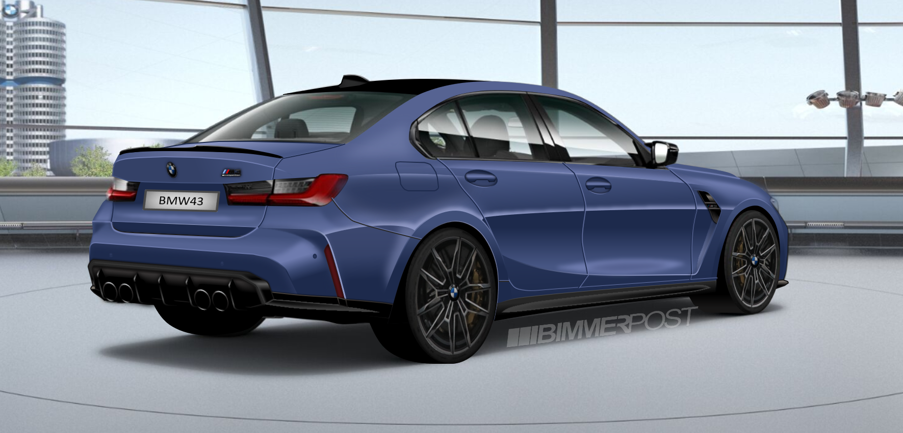 Name:  M3 G80 CSL GTS render 1.png