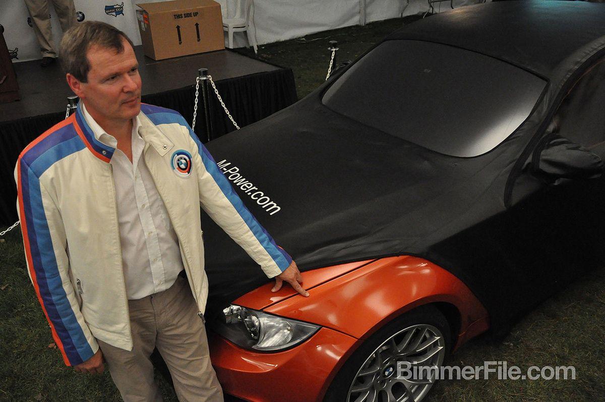 Name:  BMW_M_Jacket_01.jpg Views: 1717 Size:  132.8 KB