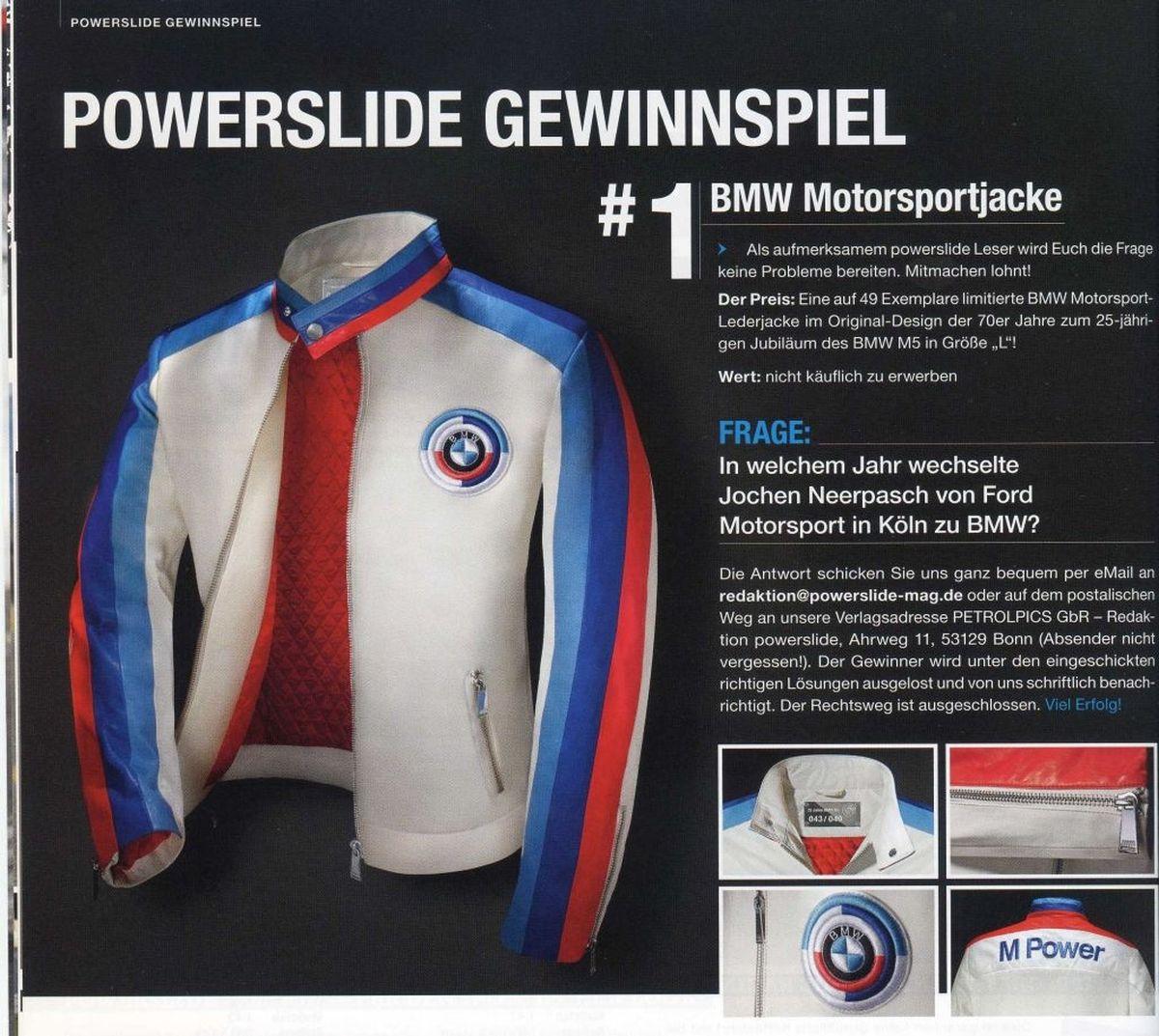 Name:  BMW_M_Jacket_03.jpg Views: 1710 Size:  212.2 KB