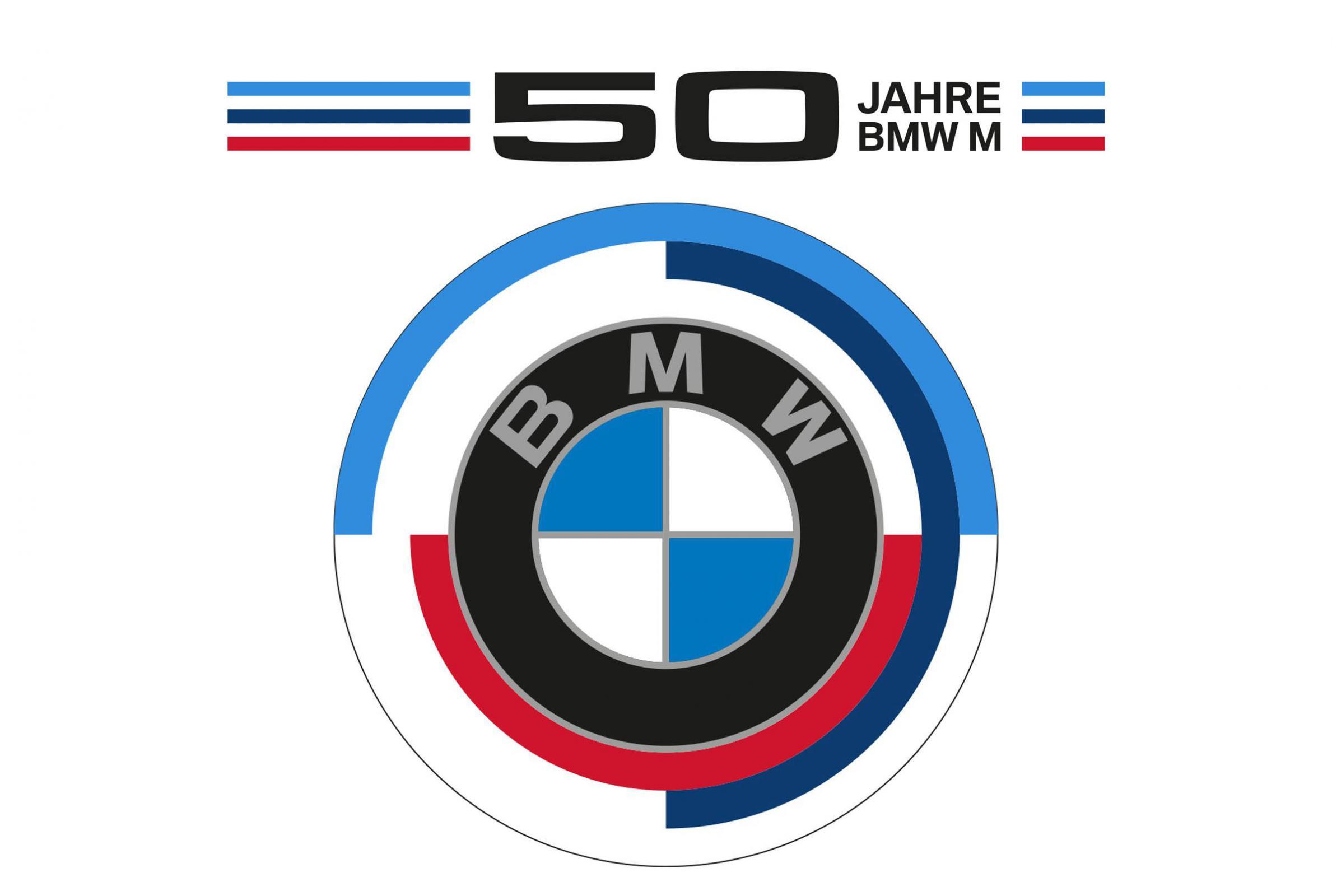 Name:  BMW_M_2022.jpg Views: 1644 Size:  138.9 KB