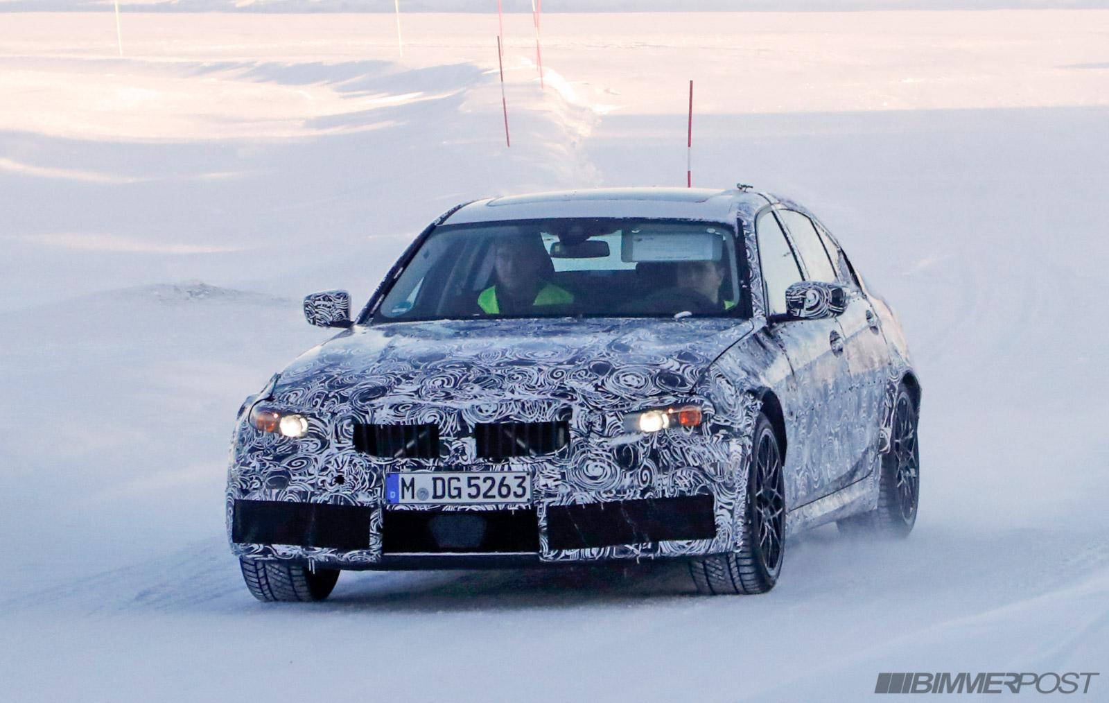 Name:  BMW M3 1.jpg Views: 354437 Size:  325.6 KB