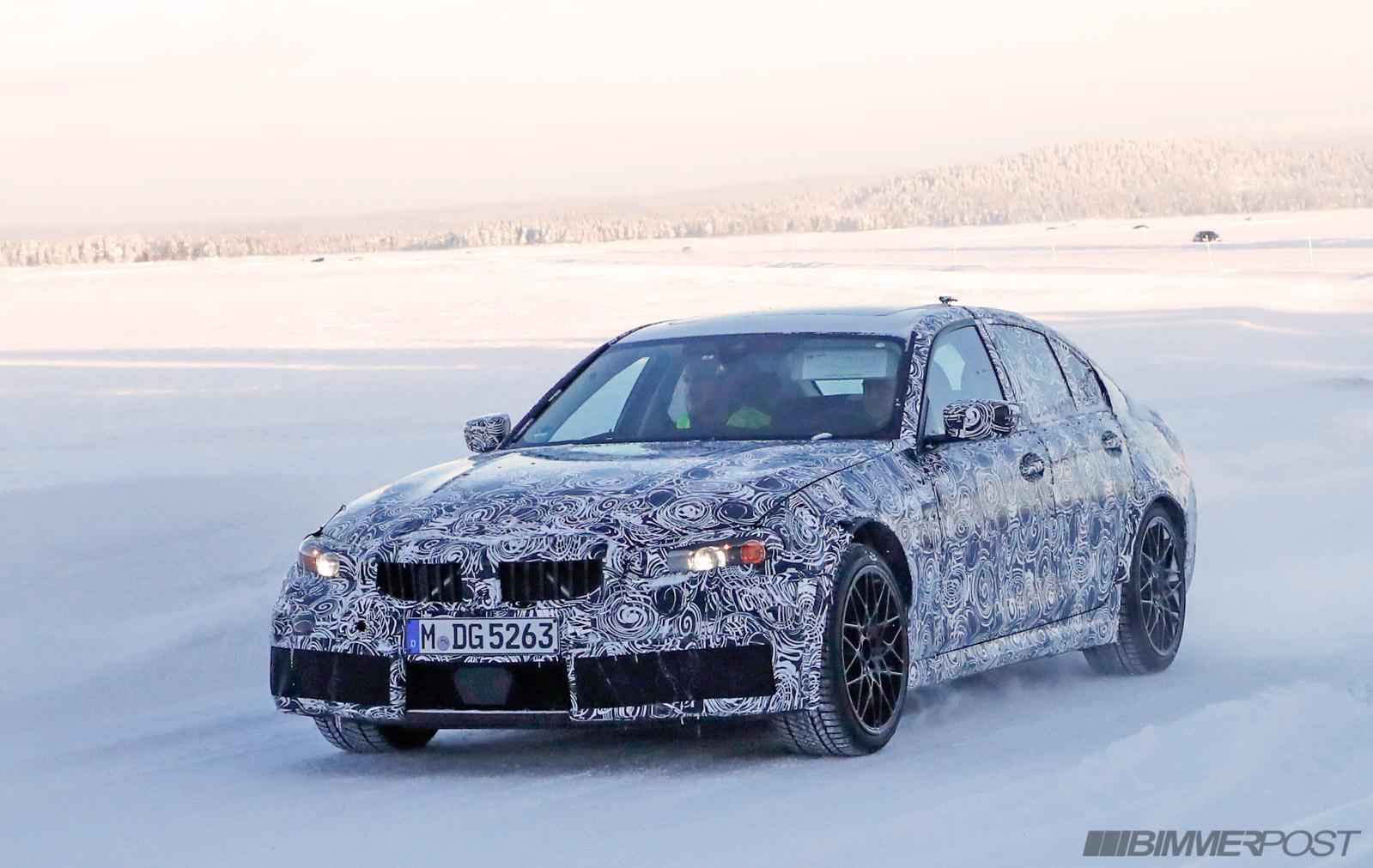 Name:  BMW M3 3.jpg Views: 352623 Size:  357.5 KB