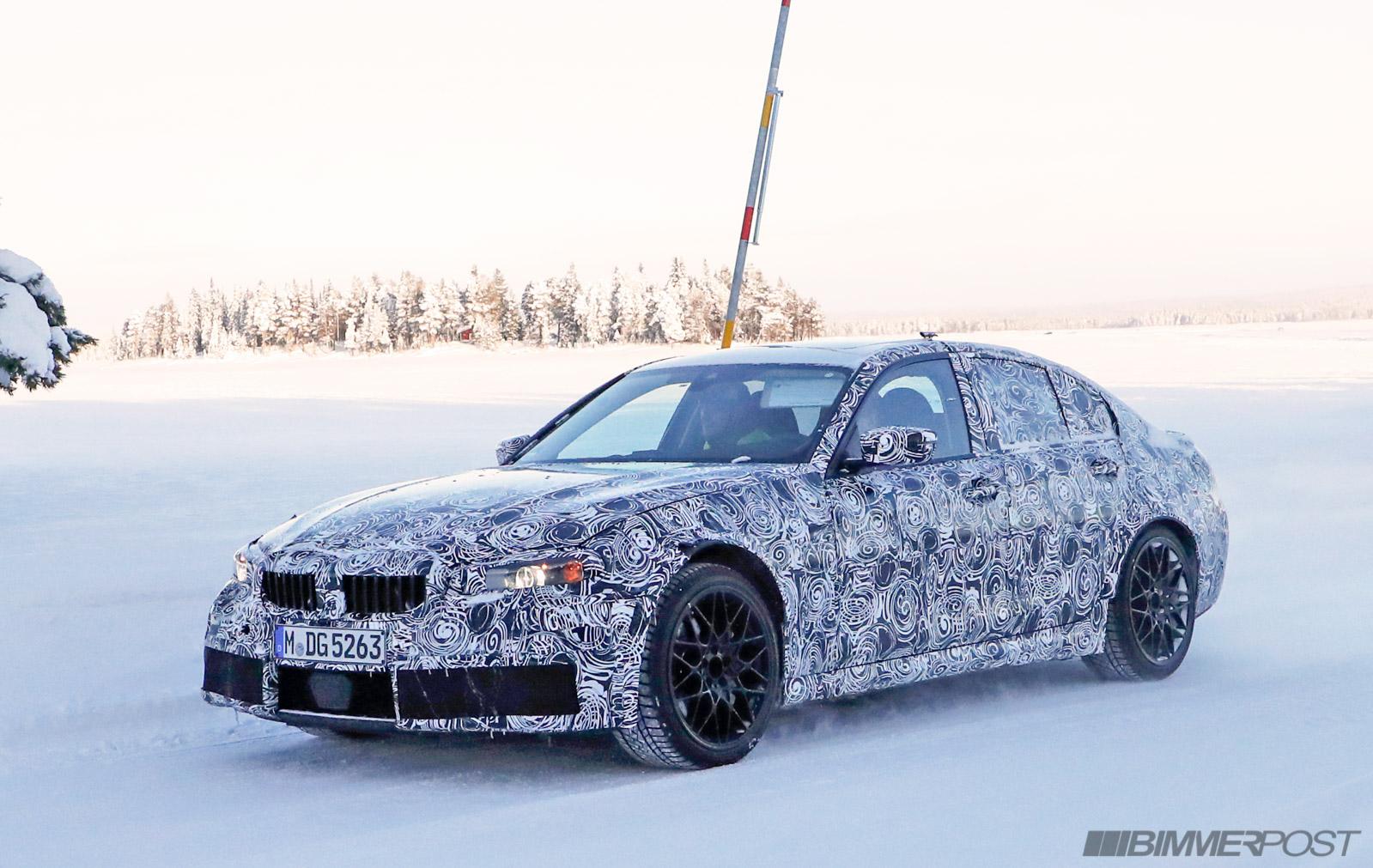 Name:  BMW M3 4.jpg Views: 341159 Size:  392.7 KB