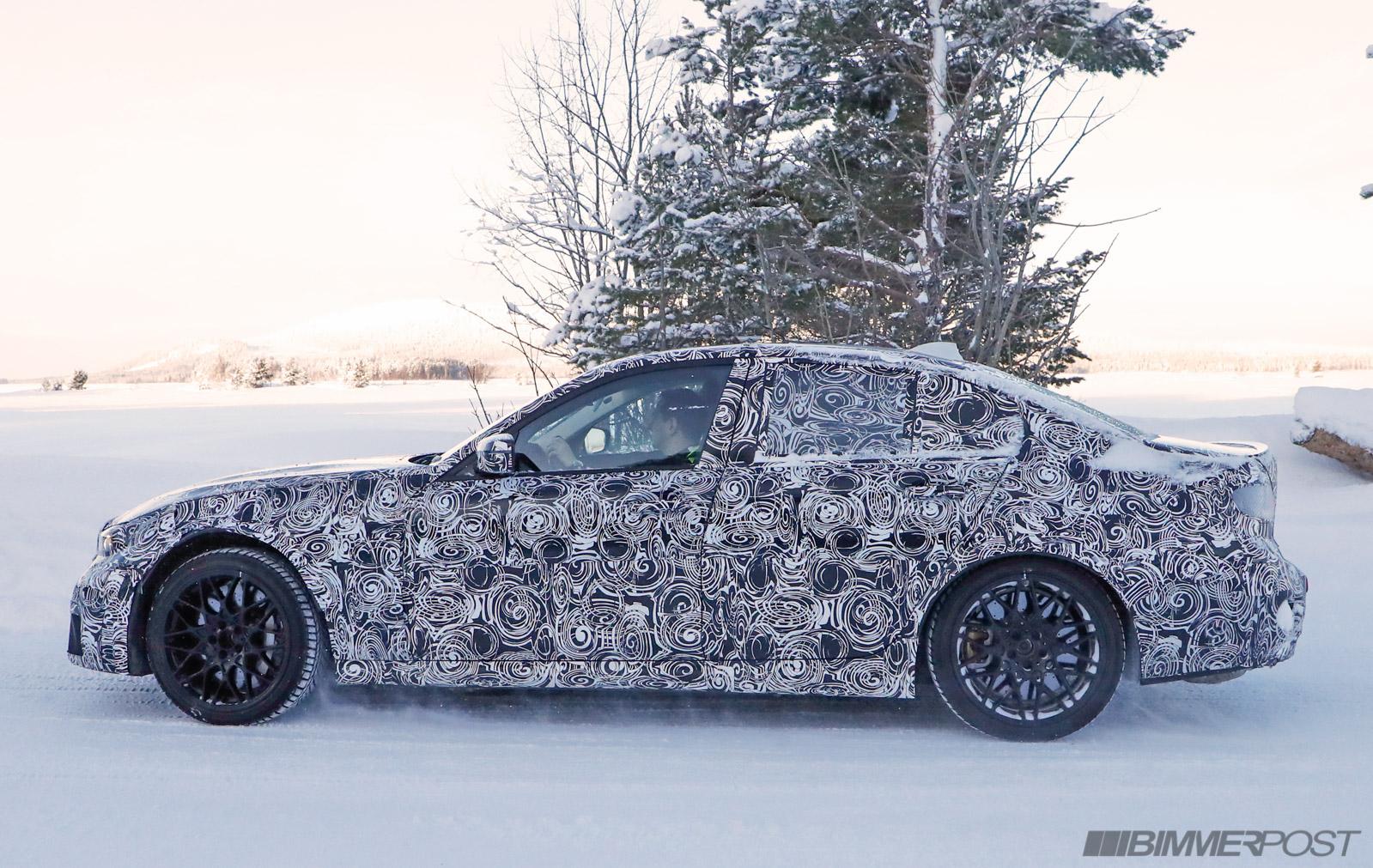 Name:  BMW M3 7.jpg Views: 338230 Size:  572.4 KB
