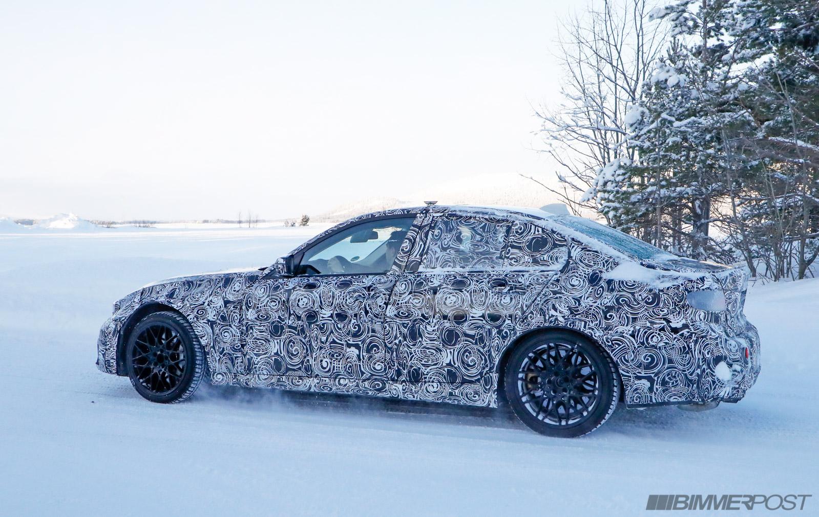 Name:  BMW M3 8.jpg Views: 337326 Size:  520.4 KB