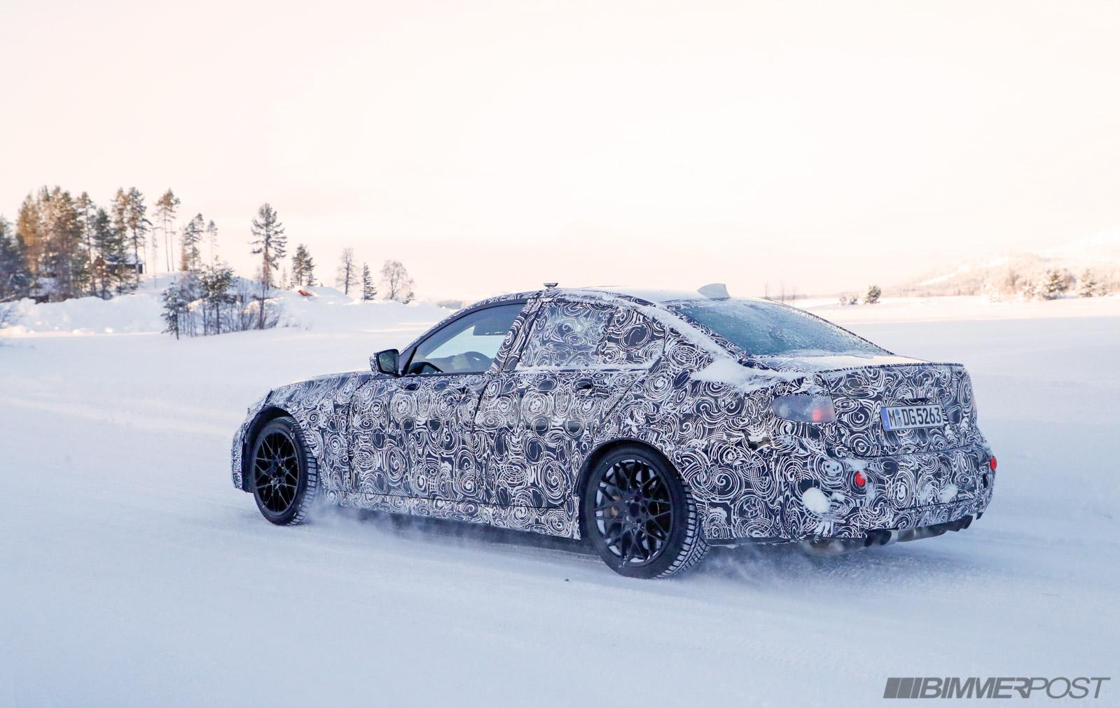 Name:  BMW M3 9.jpg Views: 334648 Size:  345.9 KB