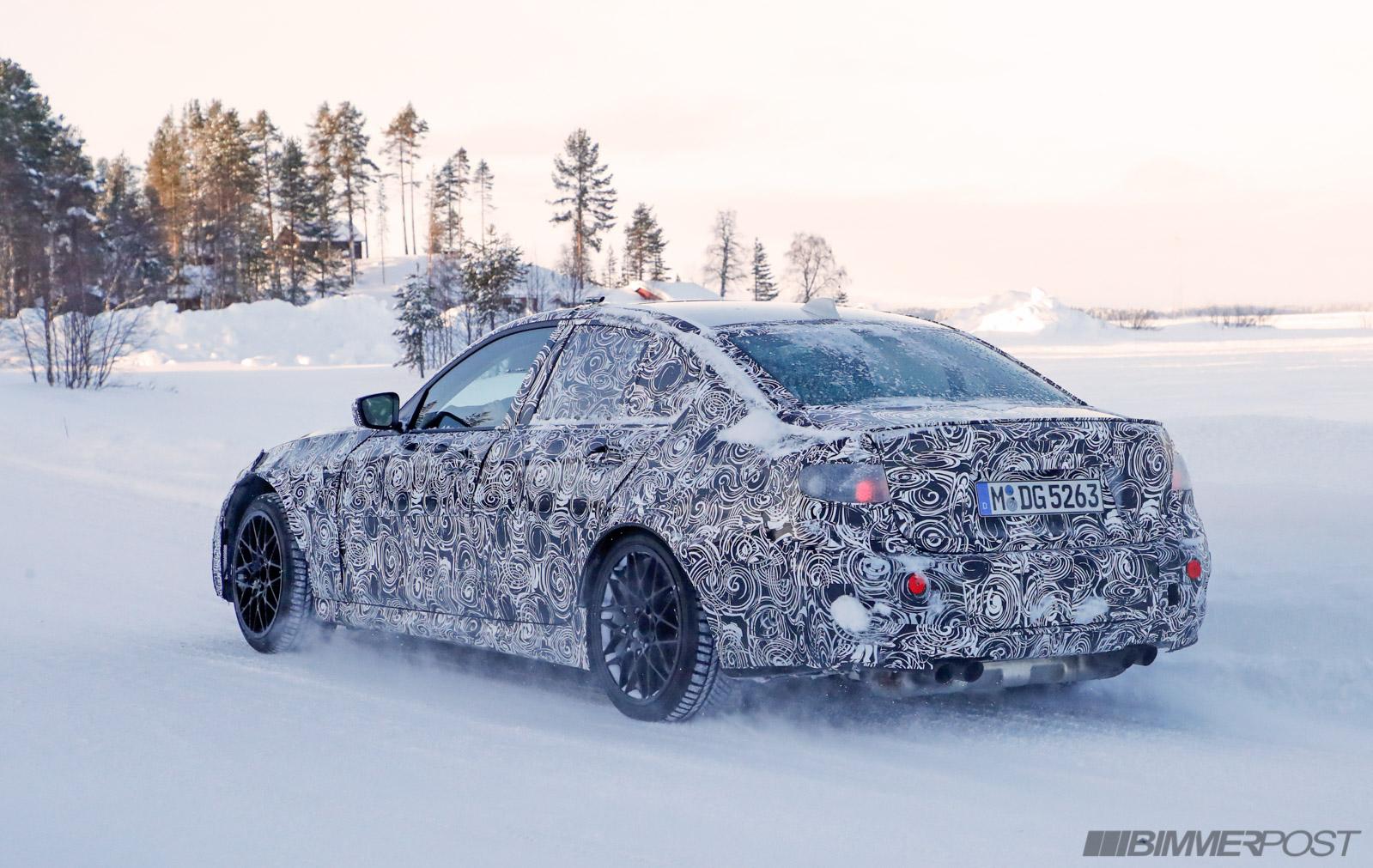 Name:  BMW M3 10.jpg Views: 334277 Size:  437.4 KB