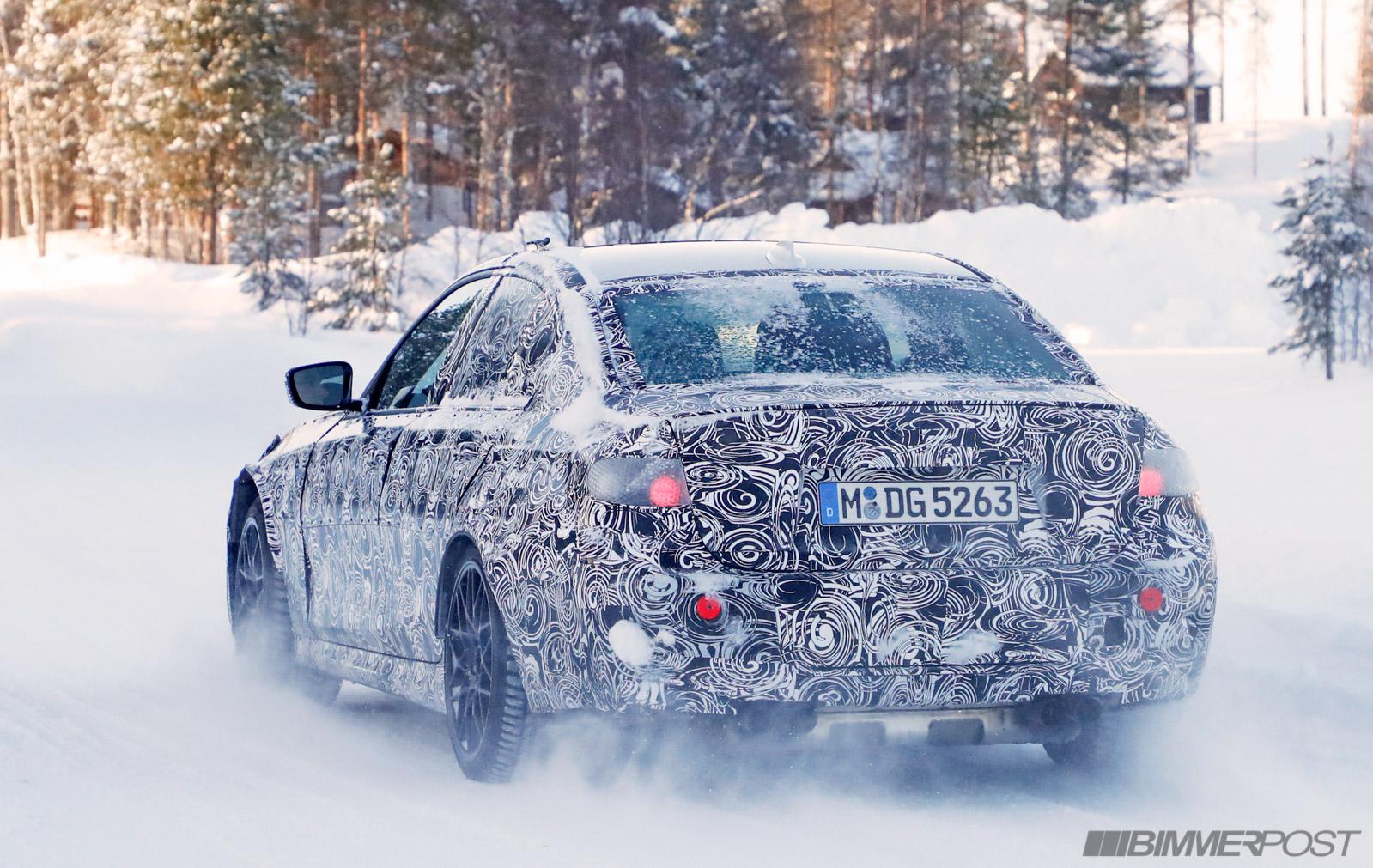Name:  BMW M3 13.jpg Views: 332605 Size:  545.3 KB