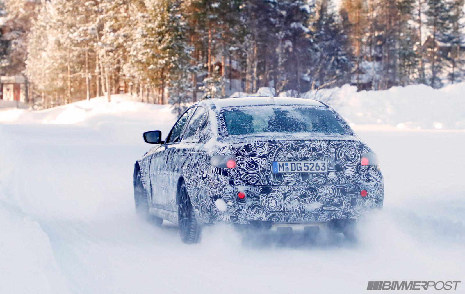 Name:  BMW M3 14.jpg Views: 330379 Size:  416.9 KB