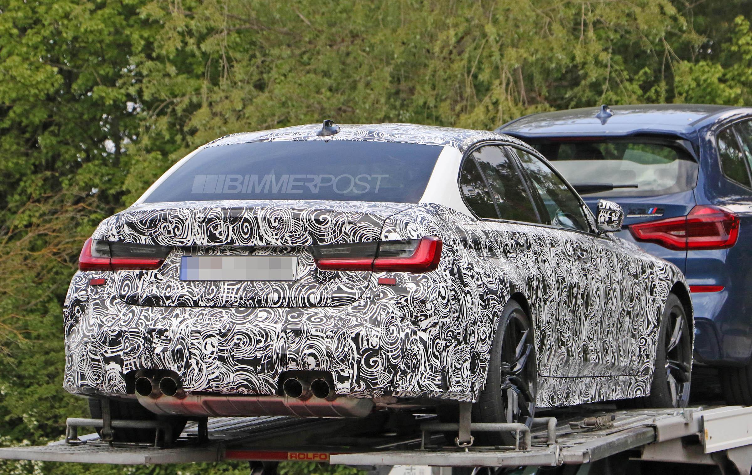 Name:  G80-BMW M3 12.jpg Views: 244419 Size:  817.5 KB