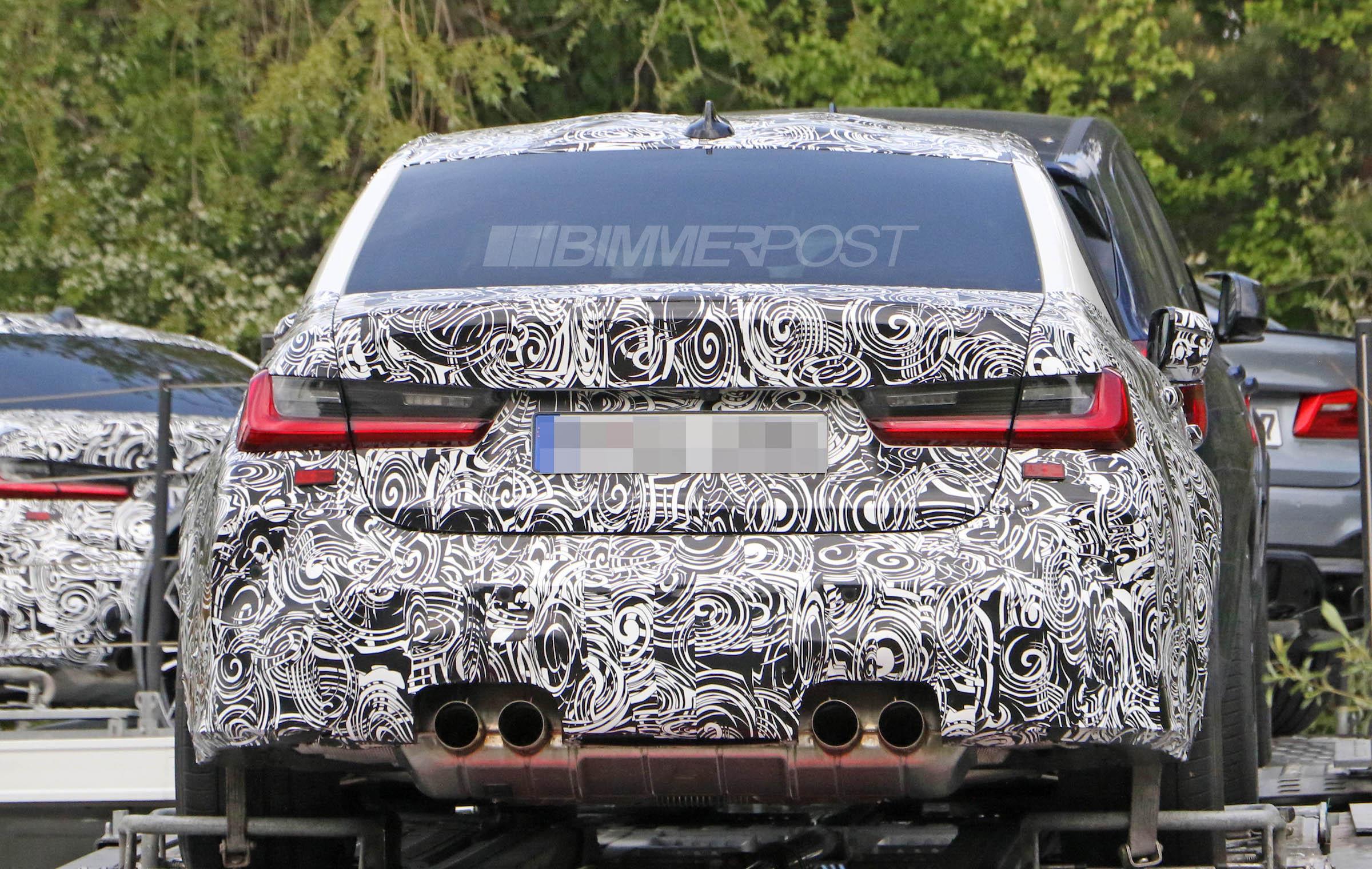 Name:  G80-BMW M3 13.jpg Views: 242233 Size:  782.5 KB
