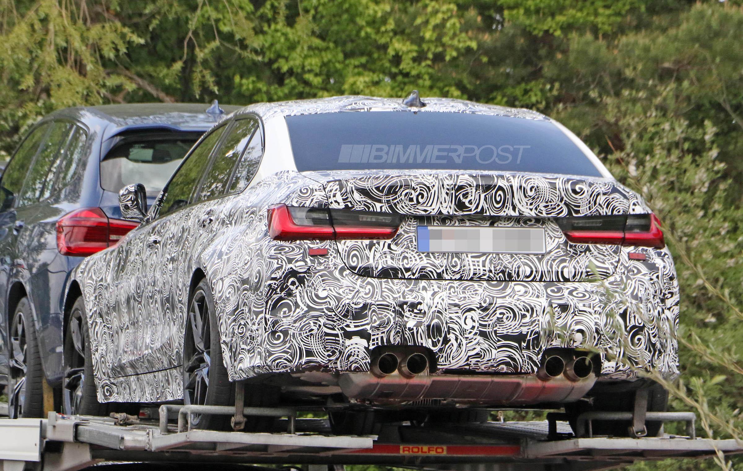 Name:  G80-BMW M3 14.jpg Views: 240683 Size:  717.6 KB