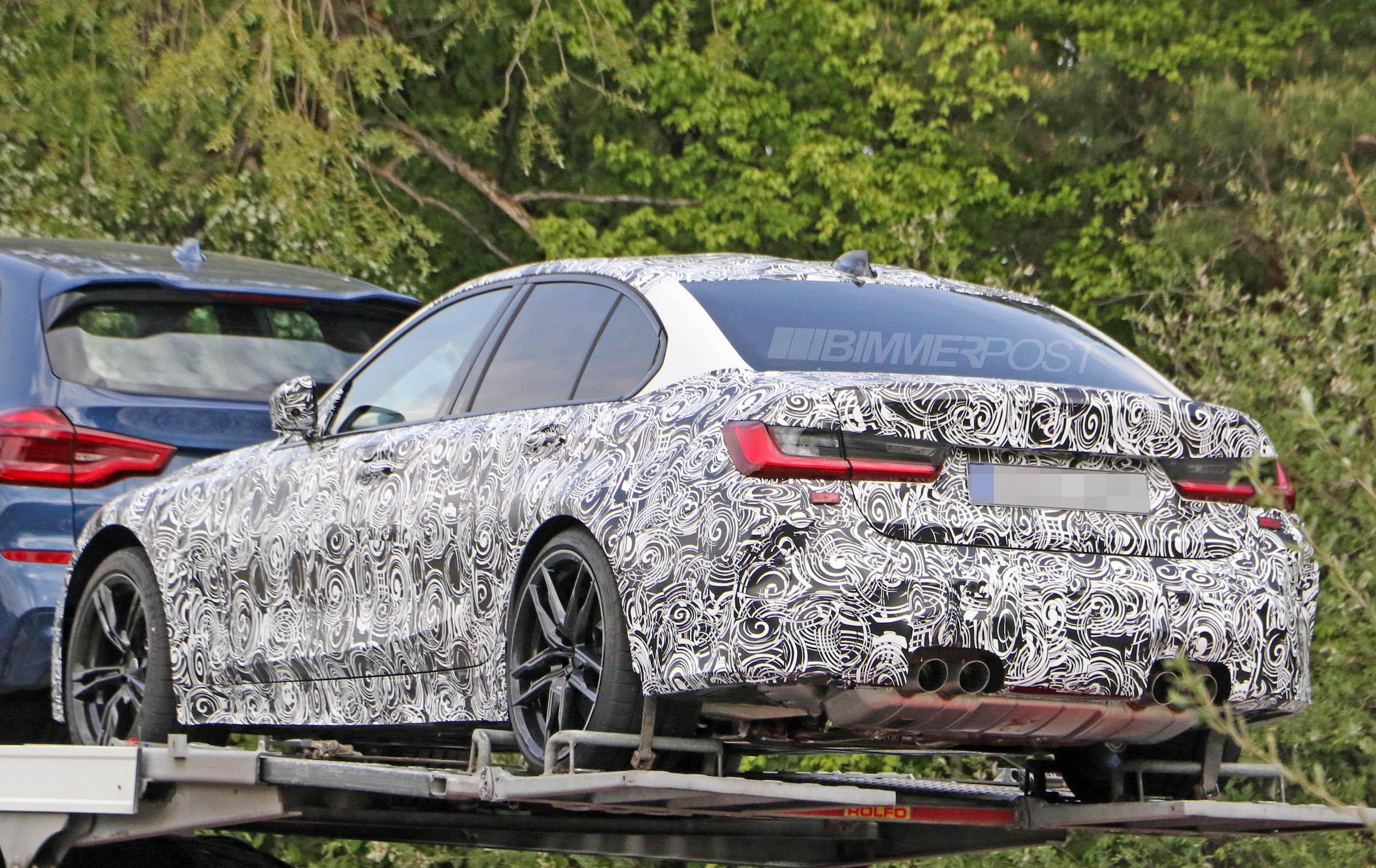 Name:  G80-BMW M3 15.jpg Views: 239717 Size:  746.9 KB