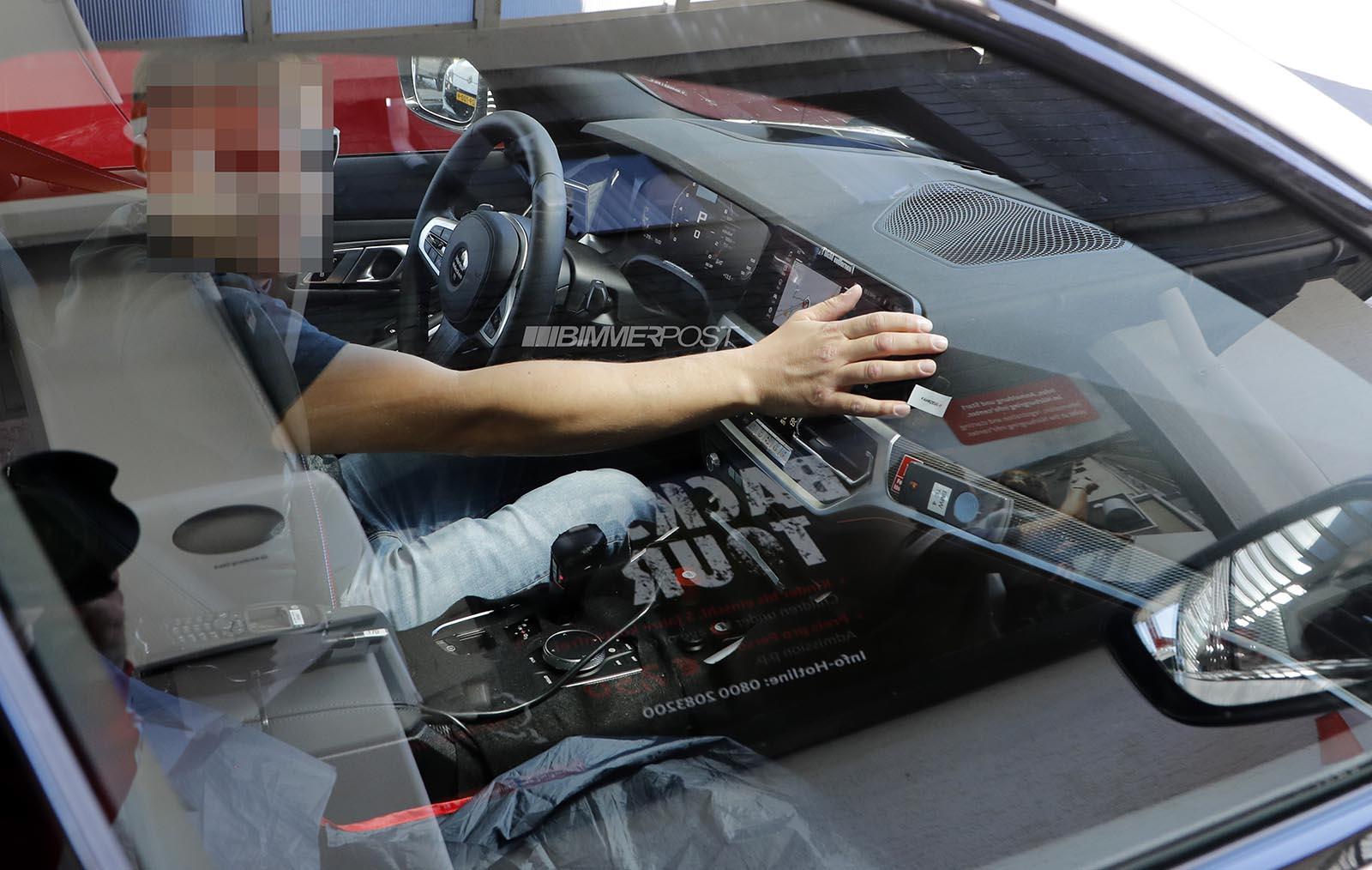 Name:  BMW-G80-M3-Interior-1.jpg Views: 252370 Size:  189.2 KB