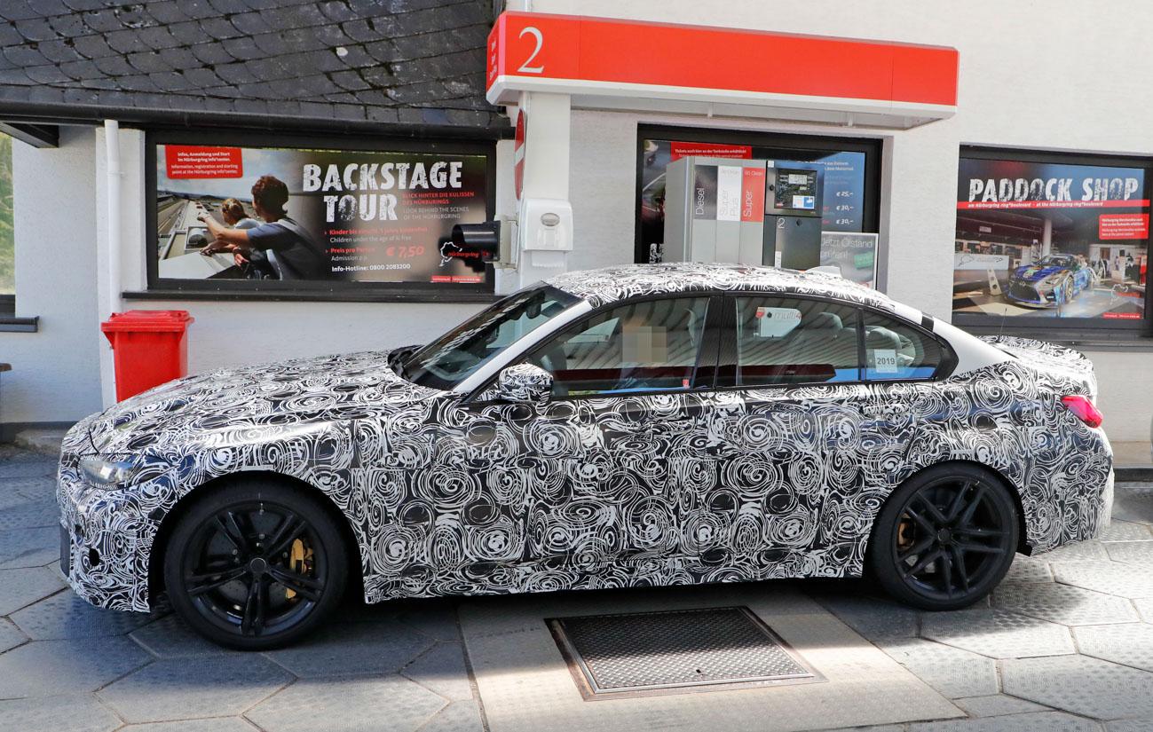 Name:  May BMW M3 8.jpg Views: 247736 Size:  354.3 KB