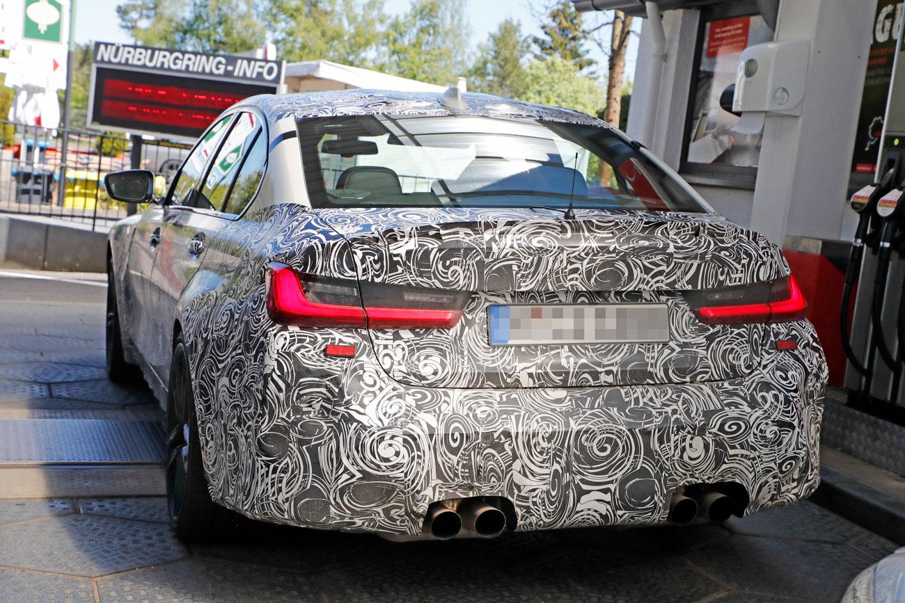 Name:  May BMW M3 11.jpg Views: 244092 Size:  379.8 KB