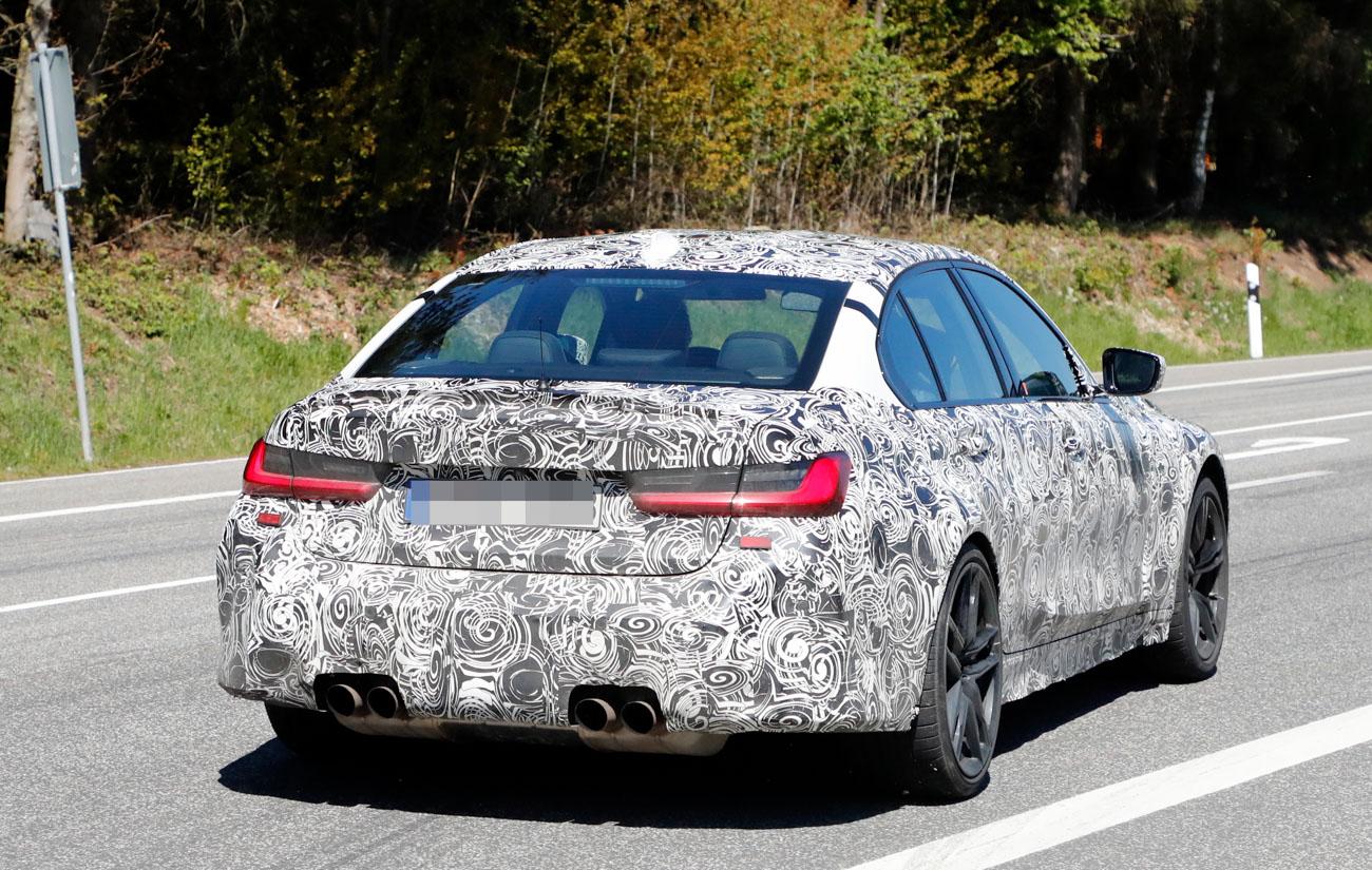 Name:  May BMW M3 20.jpg Views: 241279 Size:  372.6 KB