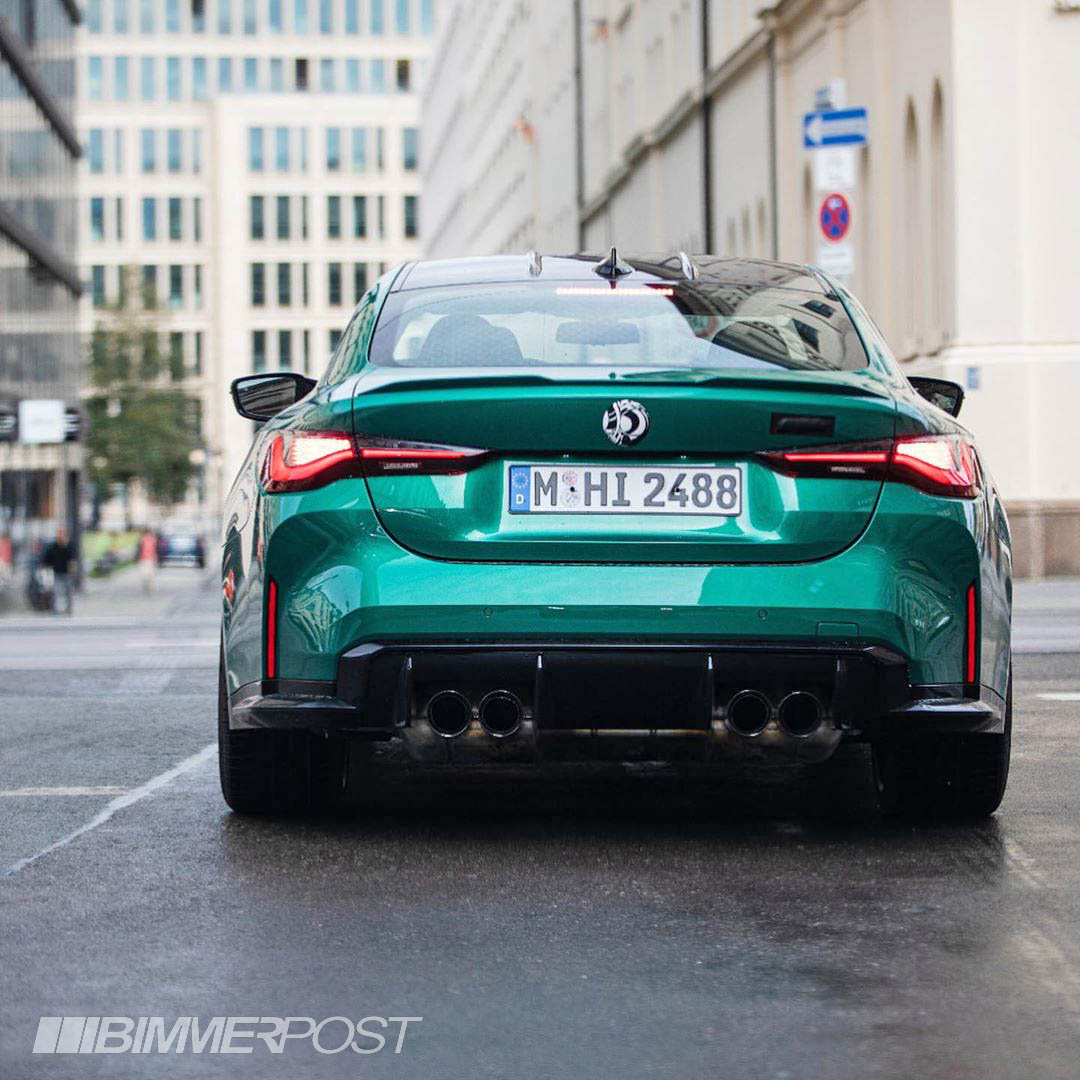 Name:  G80 M3 Isle of Man Green in the wild 2.jpg Views: 29547 Size:  168.1 KB