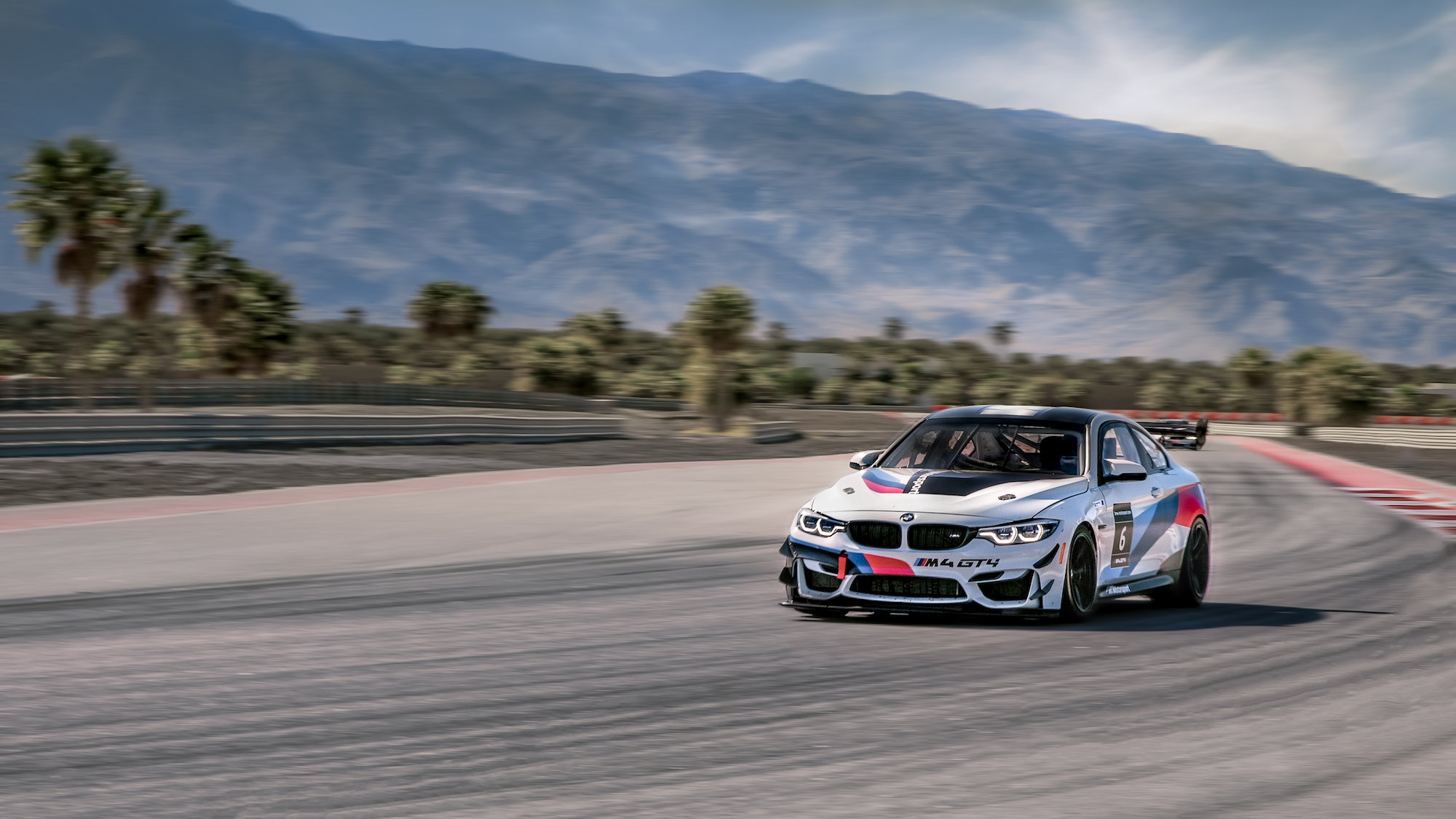 Name:  BMW_M4_GT4_Experience_Performance_Center_West_5.jpg Views: 5639 Size:  1.00 MB