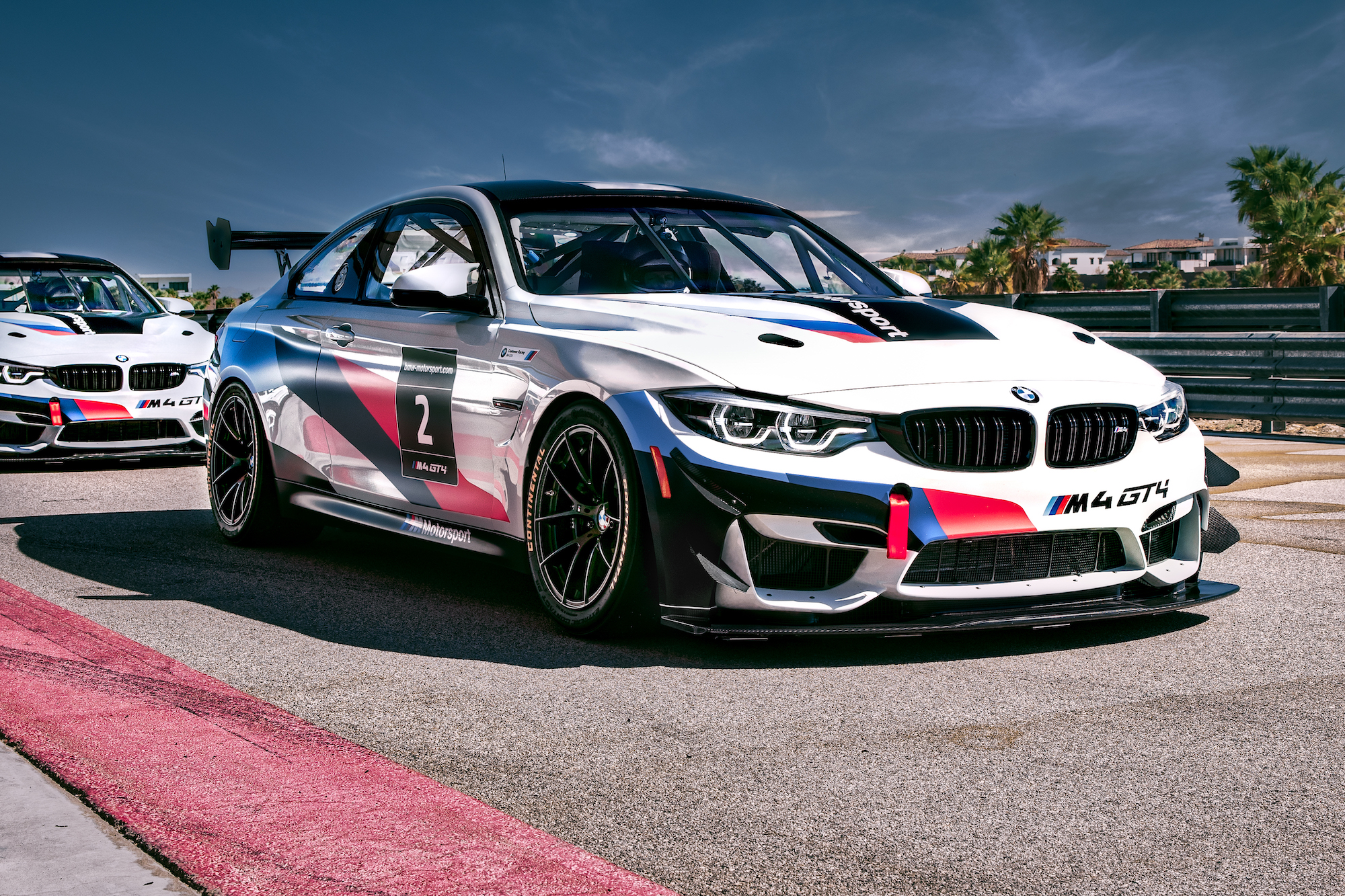 Name:  BMW_M4_GT4_Experience_Performance Center_West_2.jpg Views: 5909 Size:  2.88 MB