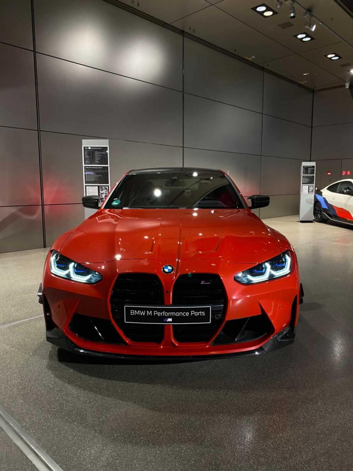 Name:  2021-bmw-m3-m-performance-parts-red-color-06.jpg Views: 22021 Size:  173.4 KB
