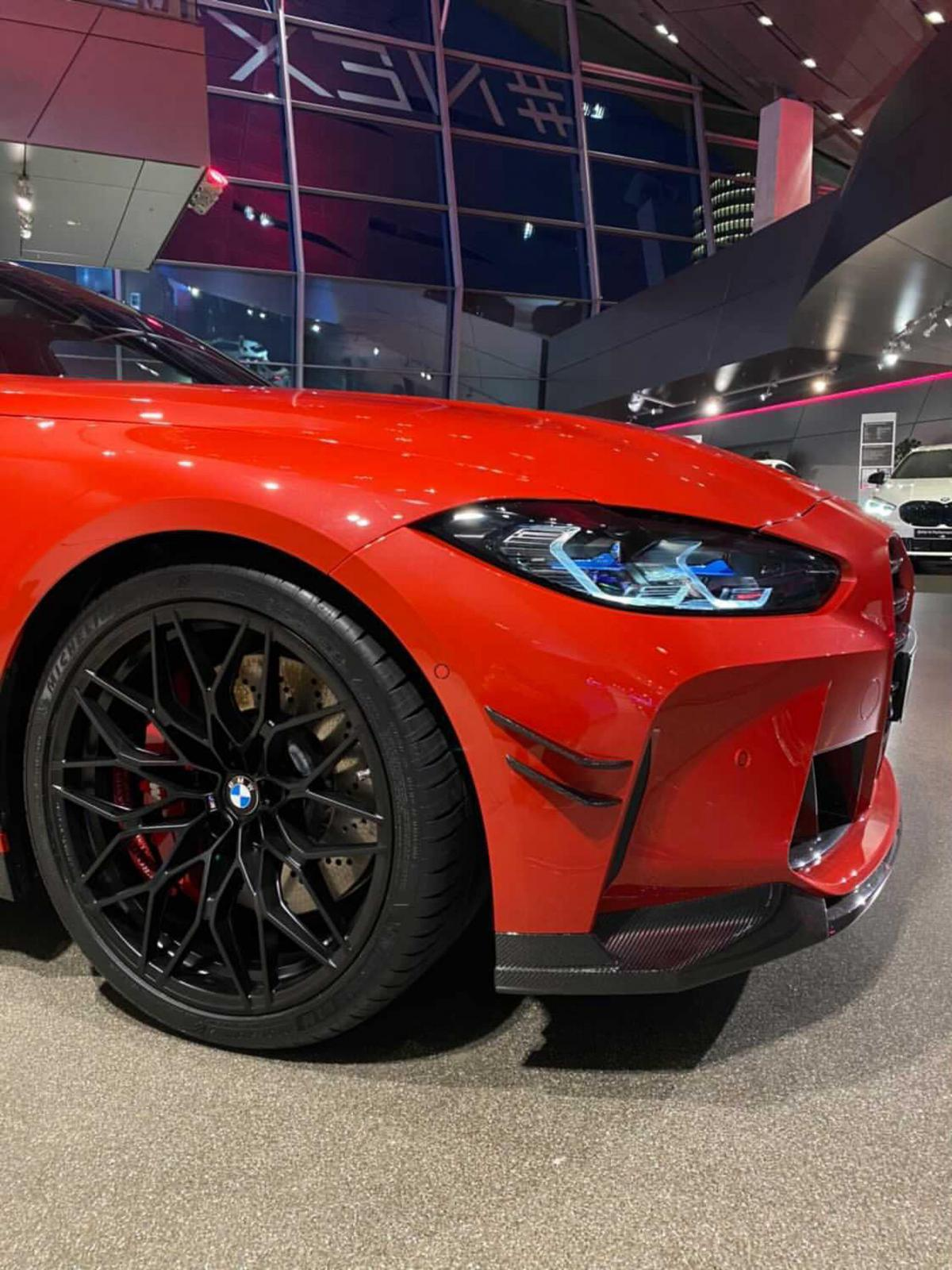 Name:  2021-bmw-m3-m-performance-parts-red-color-00.jpg Views: 20662 Size:  221.5 KB