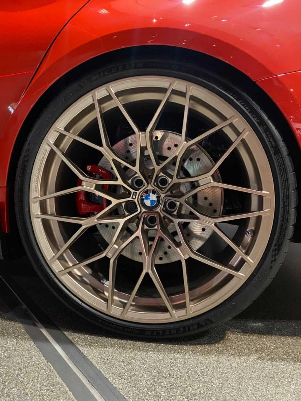 Name:  2021-bmw-m3-m-performance-parts-red-color-07.jpg Views: 20776 Size:  227.2 KB