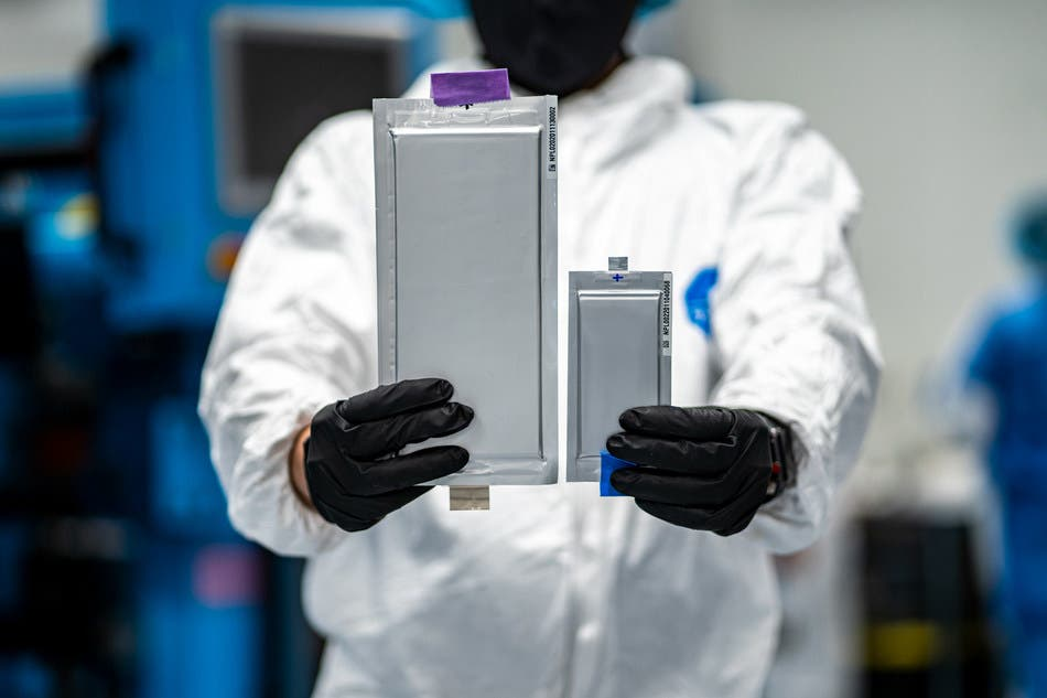 Name:  Solid-Power-solid-state-battery.jpg Views: 4970 Size:  39.3 KB