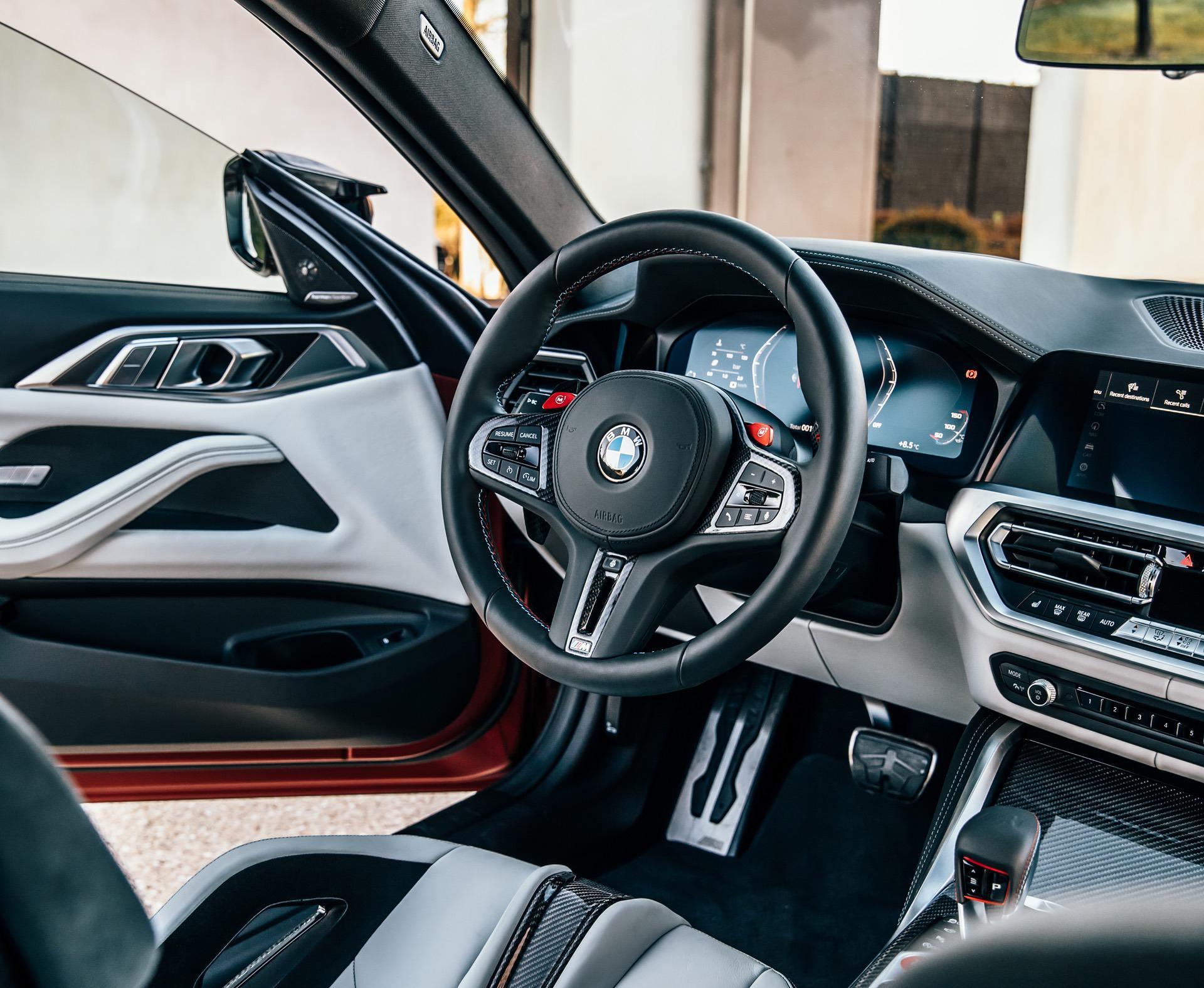 Name:  frozen-orange-g82-m4-coupe-interior1.jpg Views: 13245 Size:  302.5 KB
