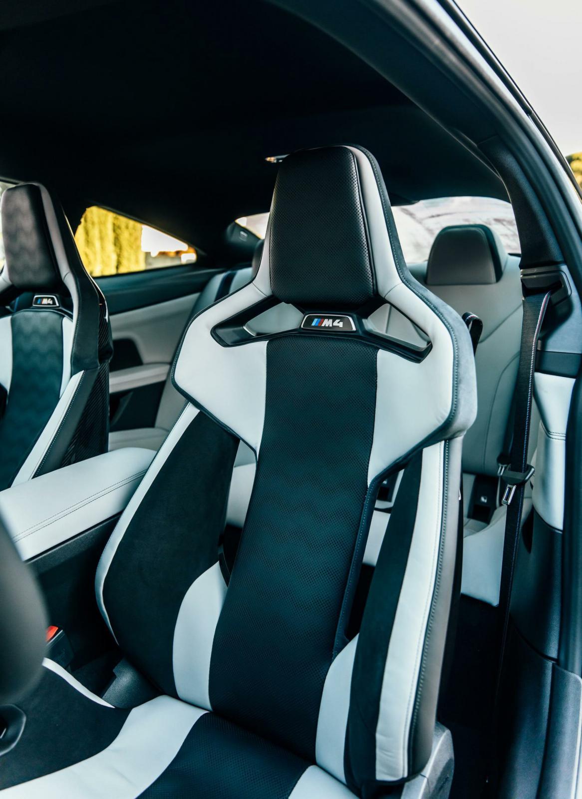 Name:  frozen-orange-g82-m4-coupe-interior2.jpg Views: 13422 Size:  169.9 KB