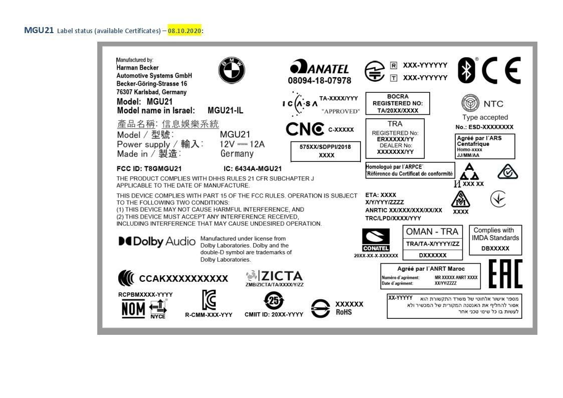 Name:  MGU-21-DRAFT-Label-2020-09-28-003-4965572.jpg Views: 4128 Size:  246.2 KB