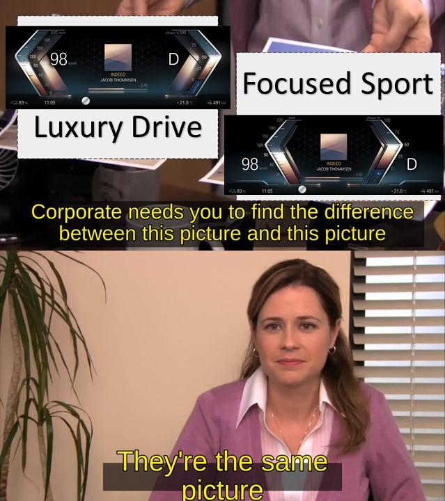 Name:  BMW Gauge Modes.jpg Views: 9662 Size:  118.4 KB