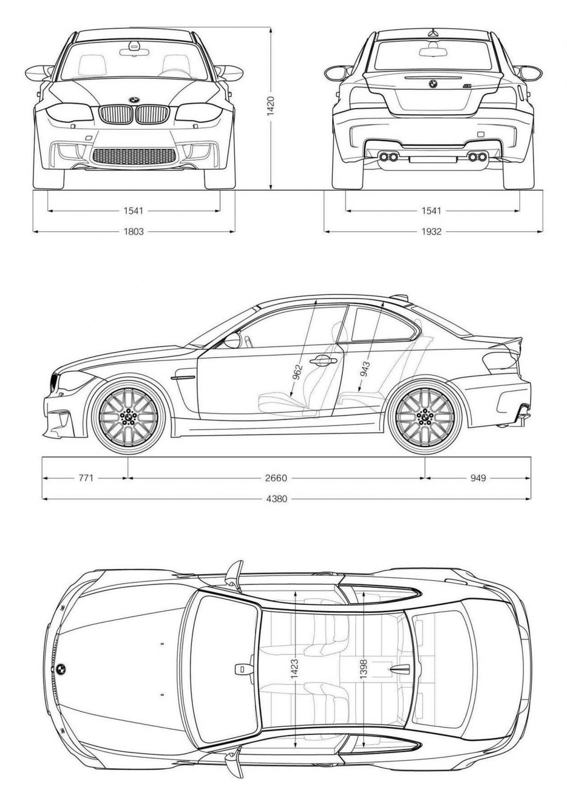 Name:  BMW_E82_1M.jpg Views: 8588 Size:  183.2 KB