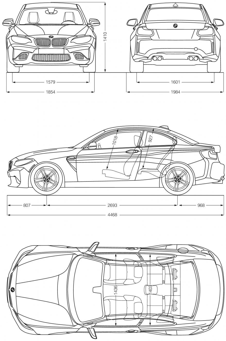 Name:  BMW_F87_M2.jpg Views: 8636 Size:  181.8 KB