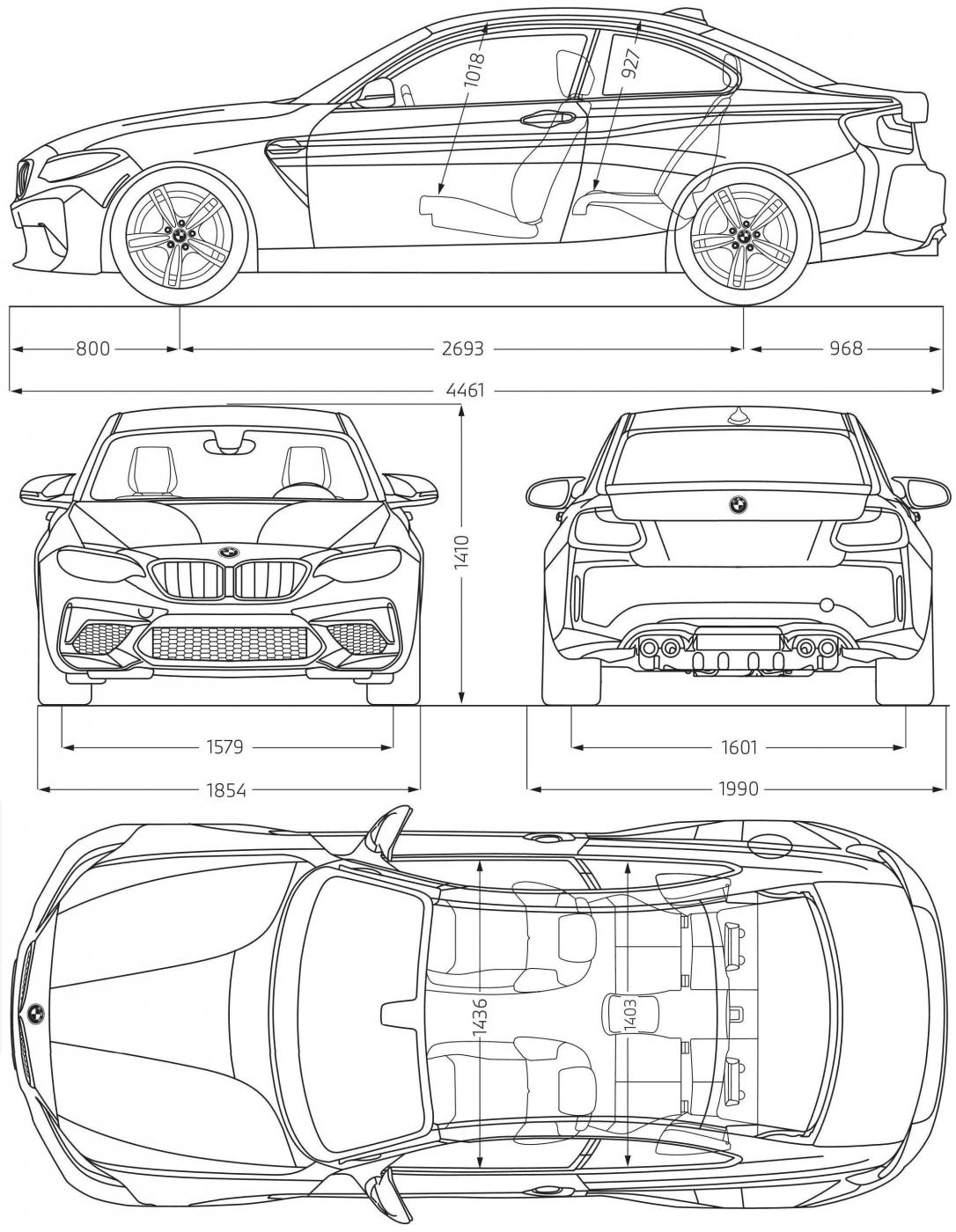Name:  BMW_F87_M2_Competition.jpg Views: 8551 Size:  221.7 KB