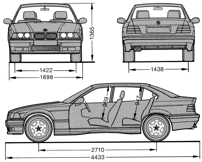 Name:  BMW_E36_M3_2.jpg Views: 8358 Size:  453.5 KB