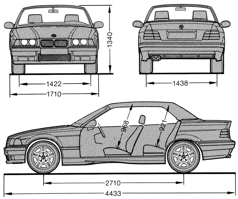 Name:  BMW_E36_M3_Cabrio.jpg Views: 8464 Size:  449.0 KB