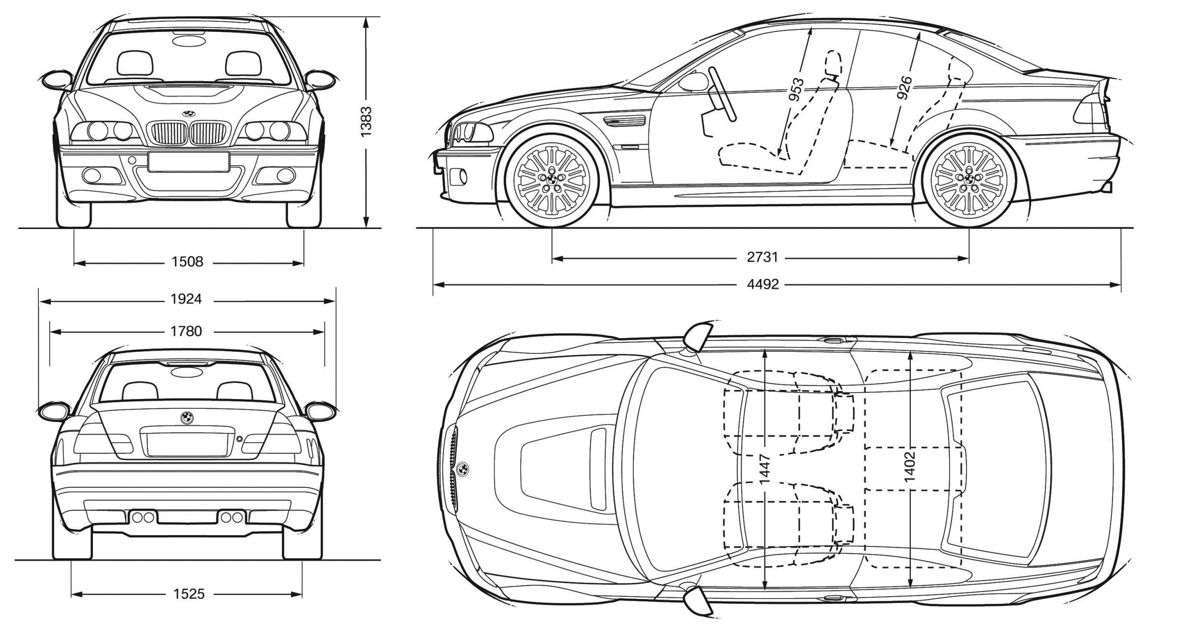 Name:  BMW_E46_M3.jpg Views: 10756 Size:  325.8 KB