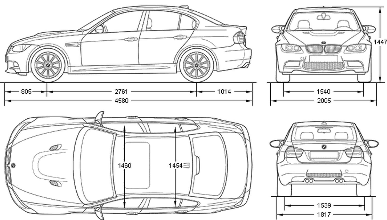 Name:  BMW_E90_M3.jpg Views: 8366 Size:  143.1 KB