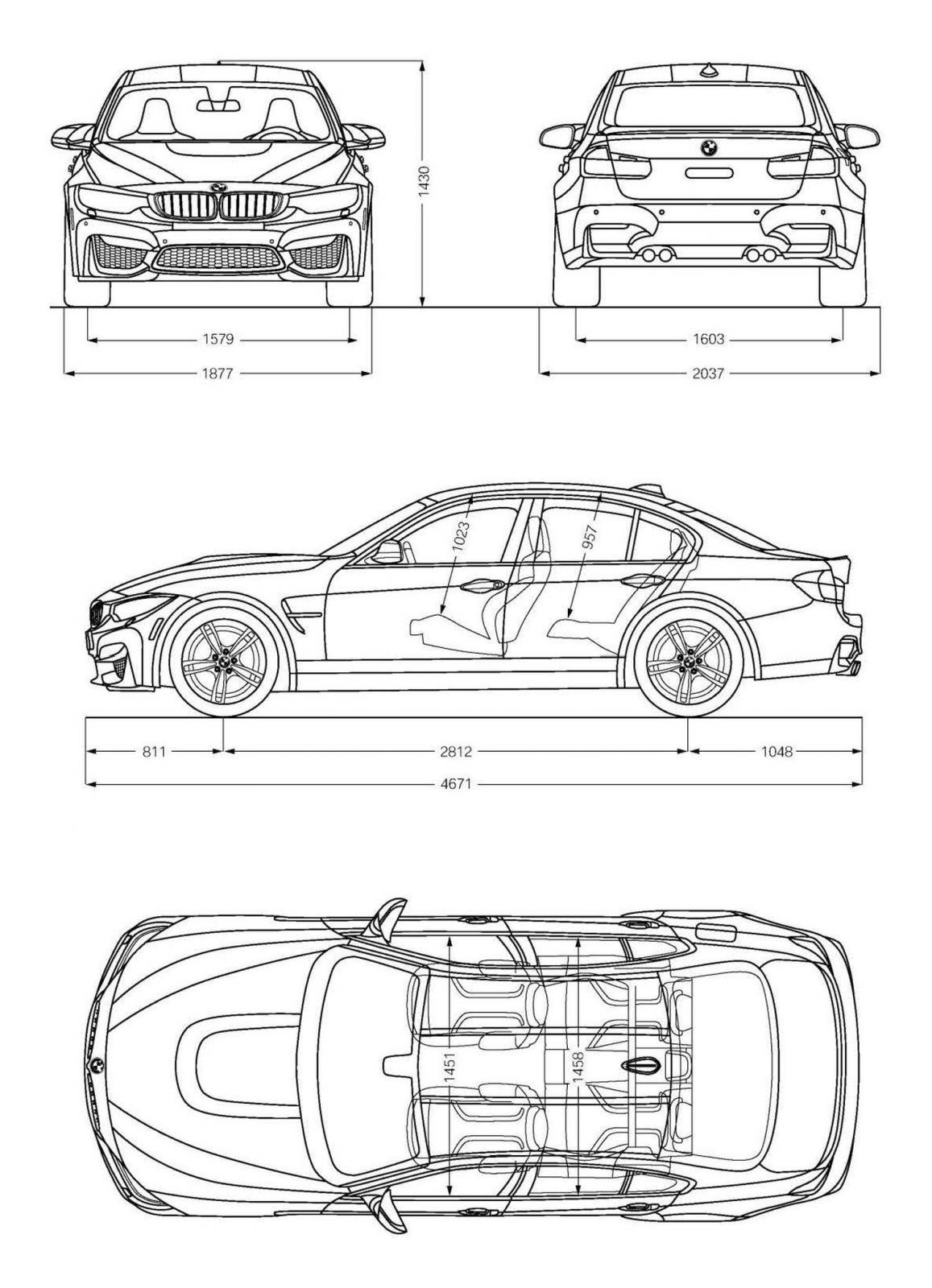Name:  BMW_F80_M3.jpg Views: 8364 Size:  211.8 KB