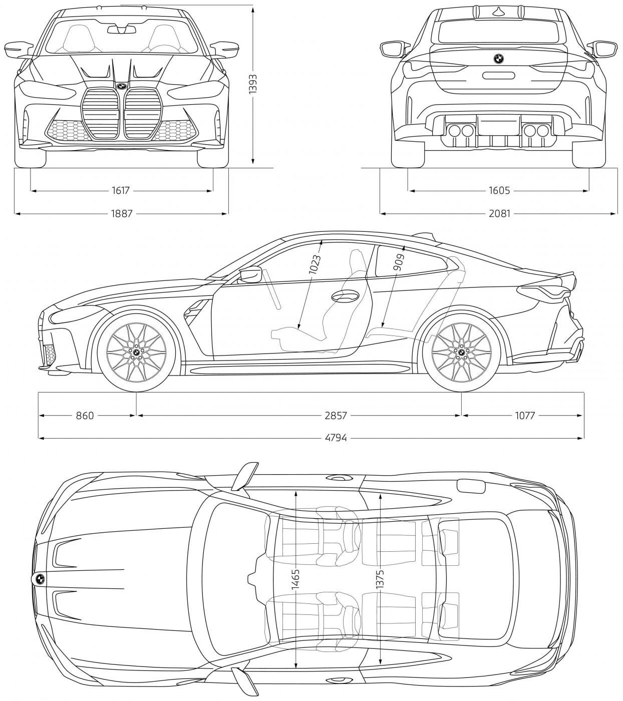 Name:  BMW_G82_M4.jpg Views: 8312 Size:  211.3 KB