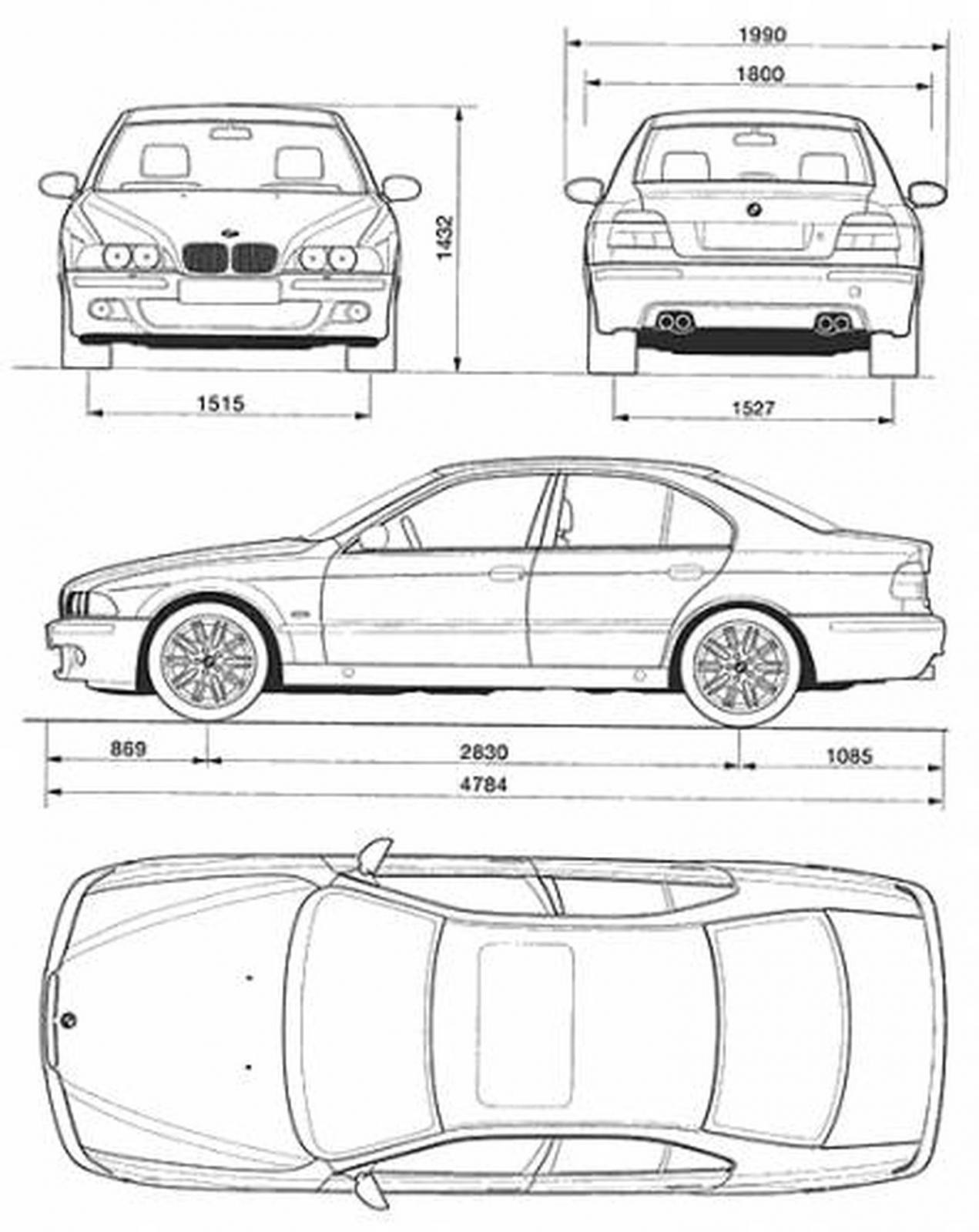 Name:  BMW_E39_M5.jpg Views: 8181 Size:  156.0 KB