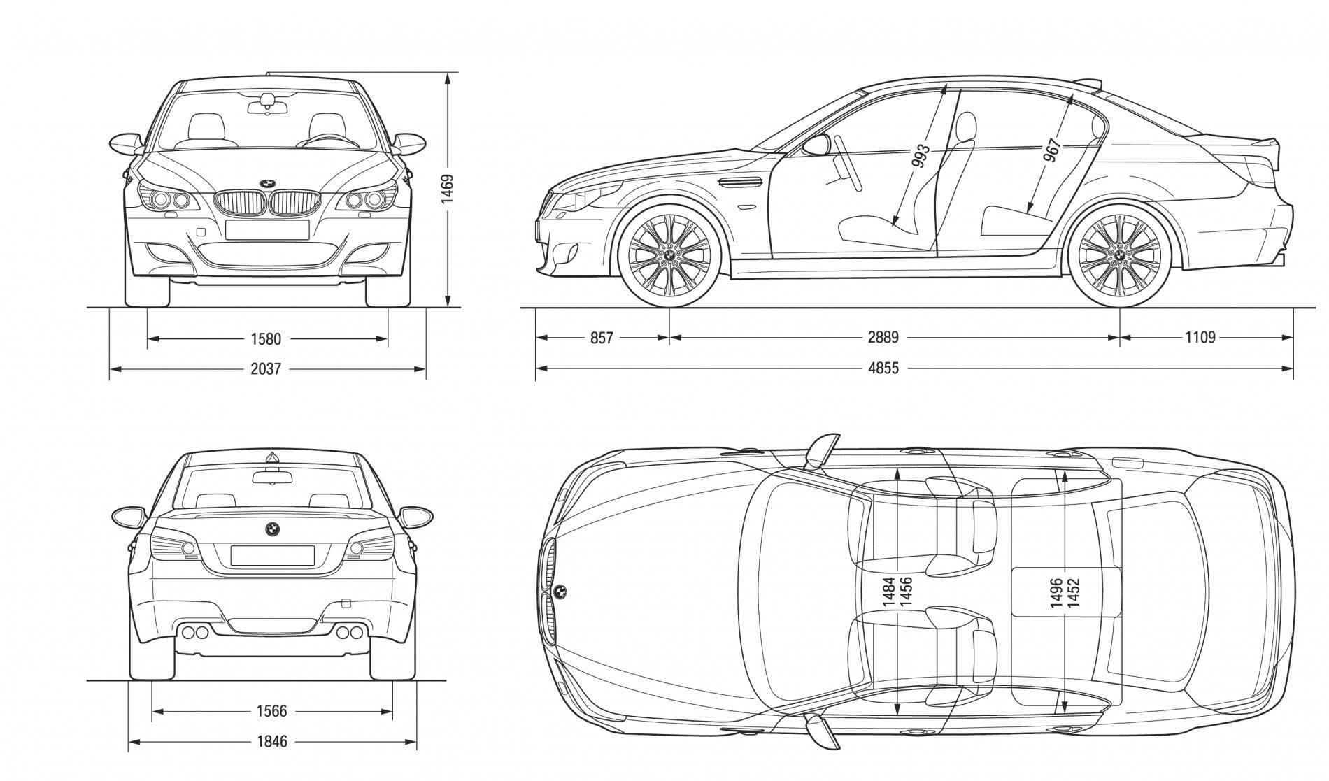 Name:  BMW_E60_M5.jpg Views: 8230 Size:  213.2 KB