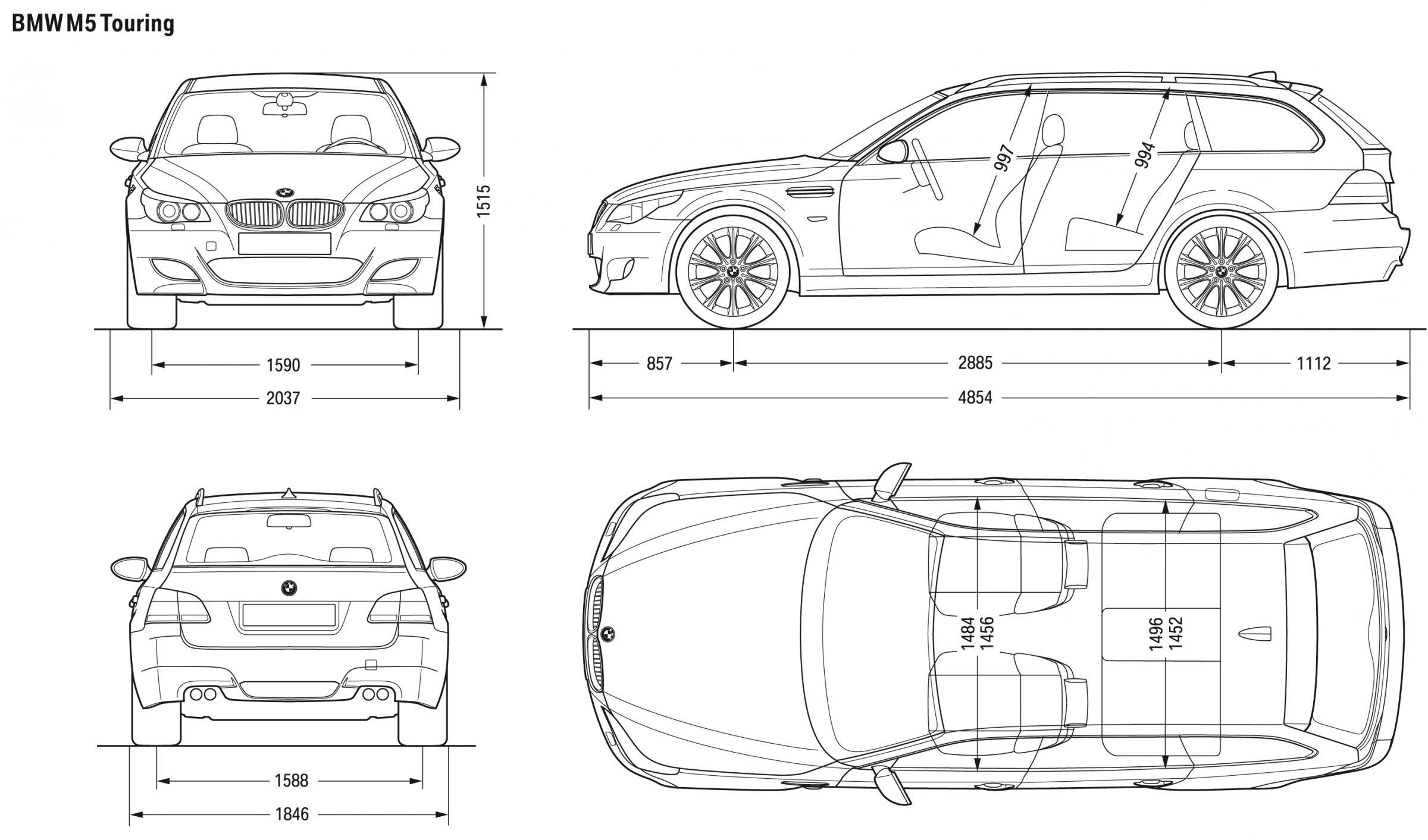 Name:  BMW_E61_M5_Touring.jpg Views: 8235 Size:  303.2 KB