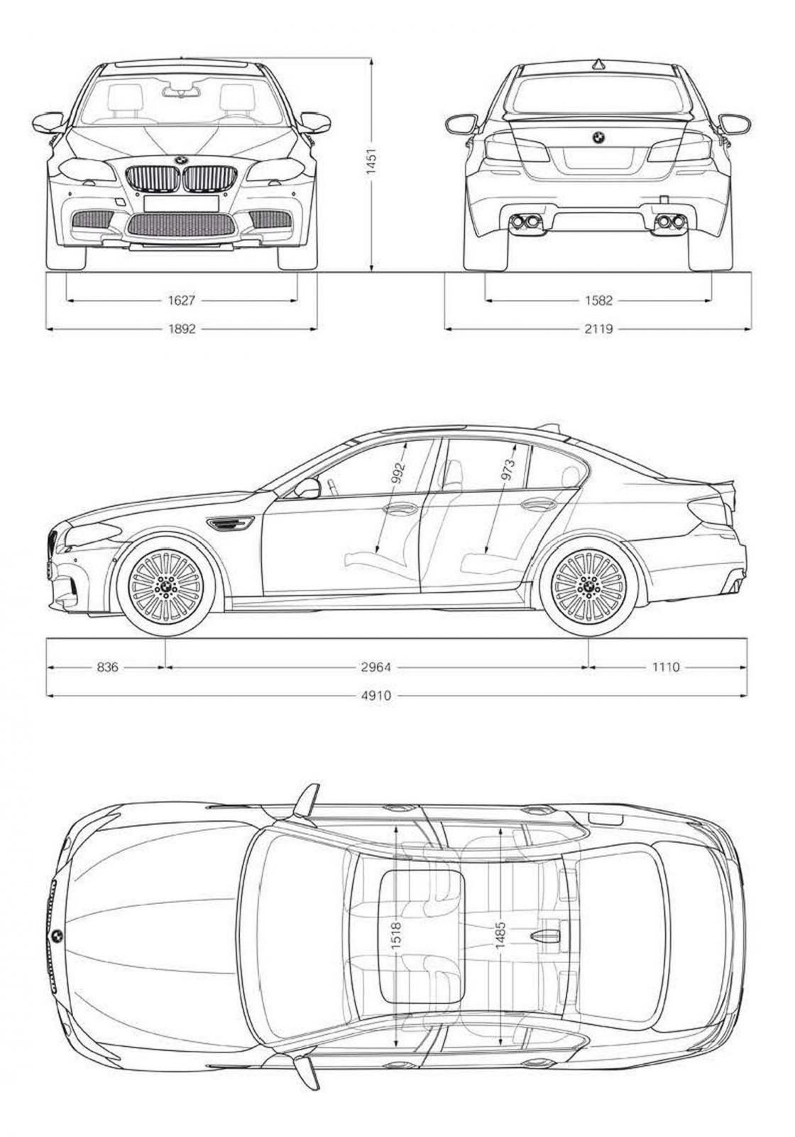 Name:  BMW_F10_M5.jpg Views: 8141 Size:  164.6 KB