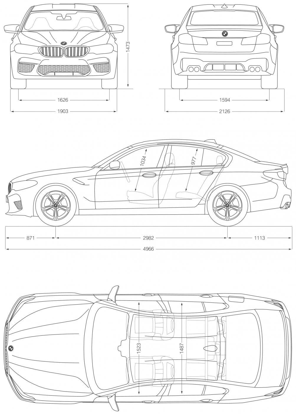 Name:  BMW_F90_M5.jpg Views: 8125 Size:  156.9 KB
